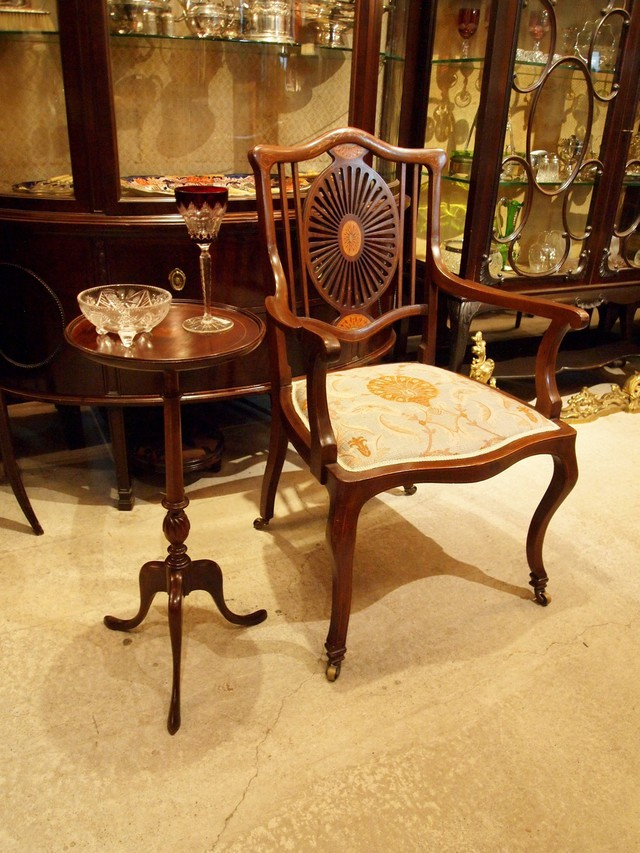 table200814a_01.JPG