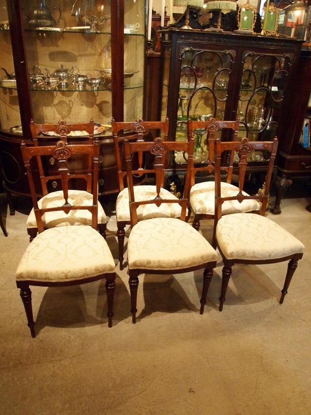 chair200926_01.JPG