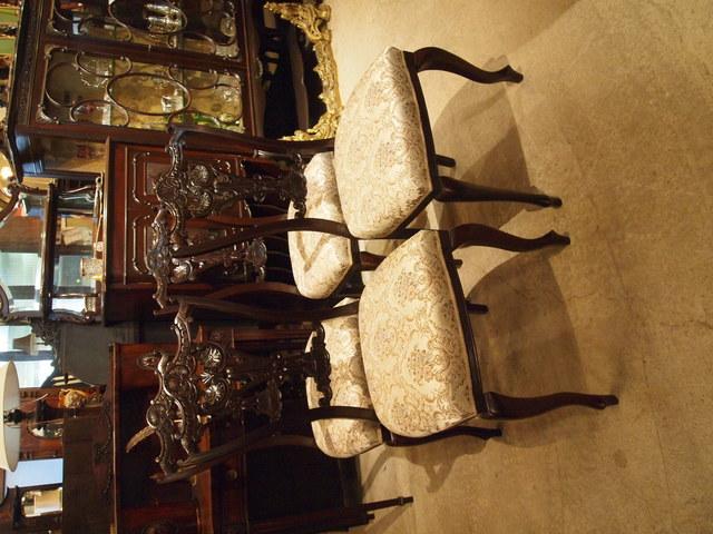 chair201030_01.JPG