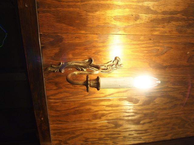 lamp201120a_01.JPG