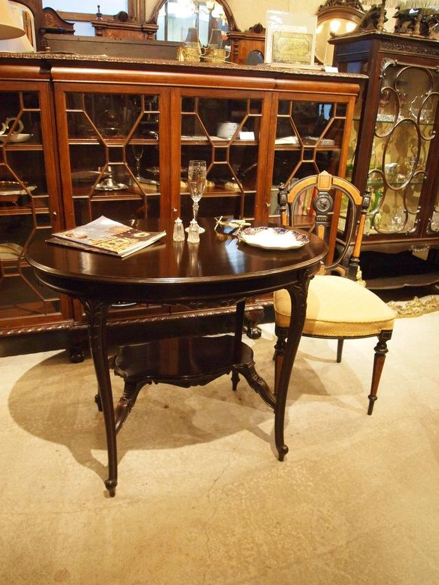 table201218a_01.JPG