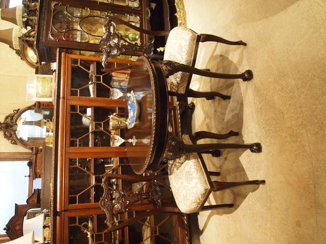 table201218d_01.JPG