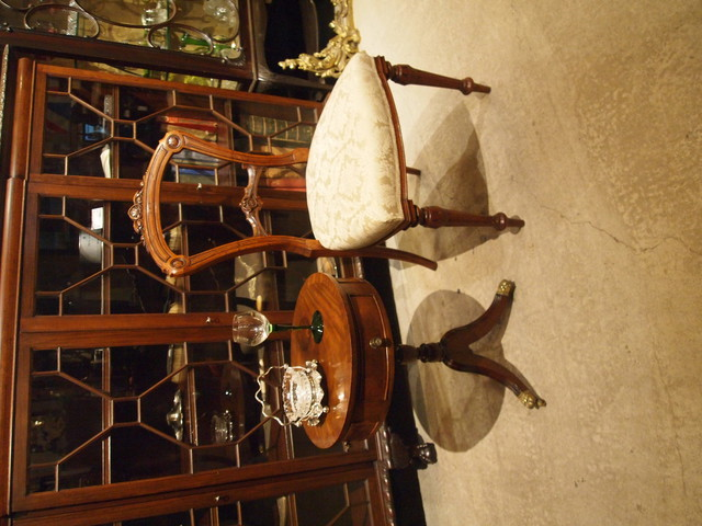 table210115a_01.JPG