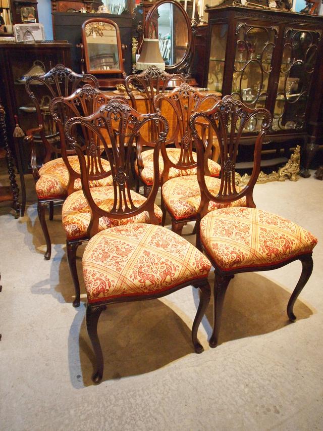 chair210521_01.JPG