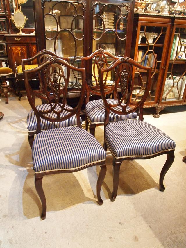 chair210917_01.JPG