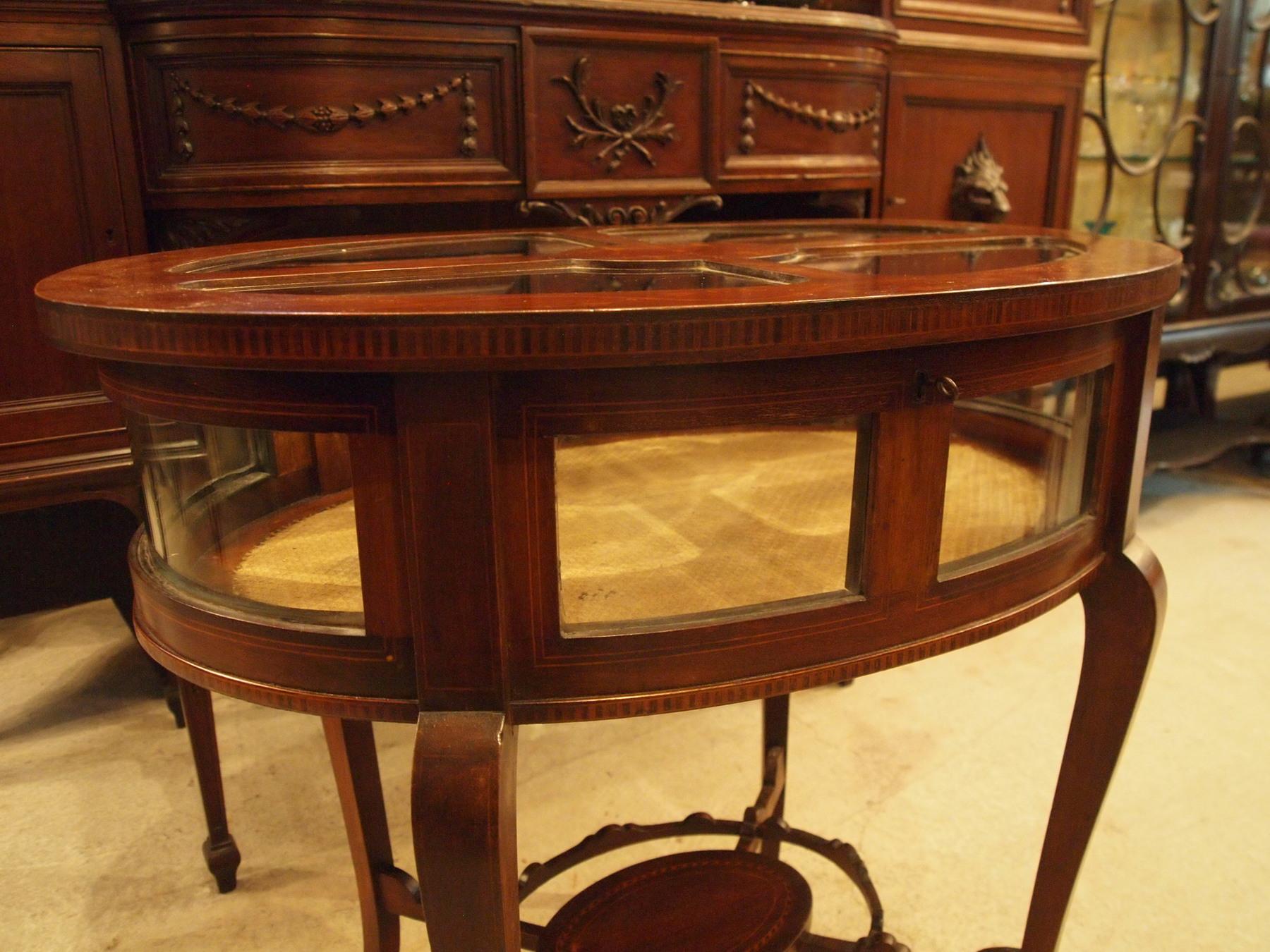 cabinet190407b_08.JPG