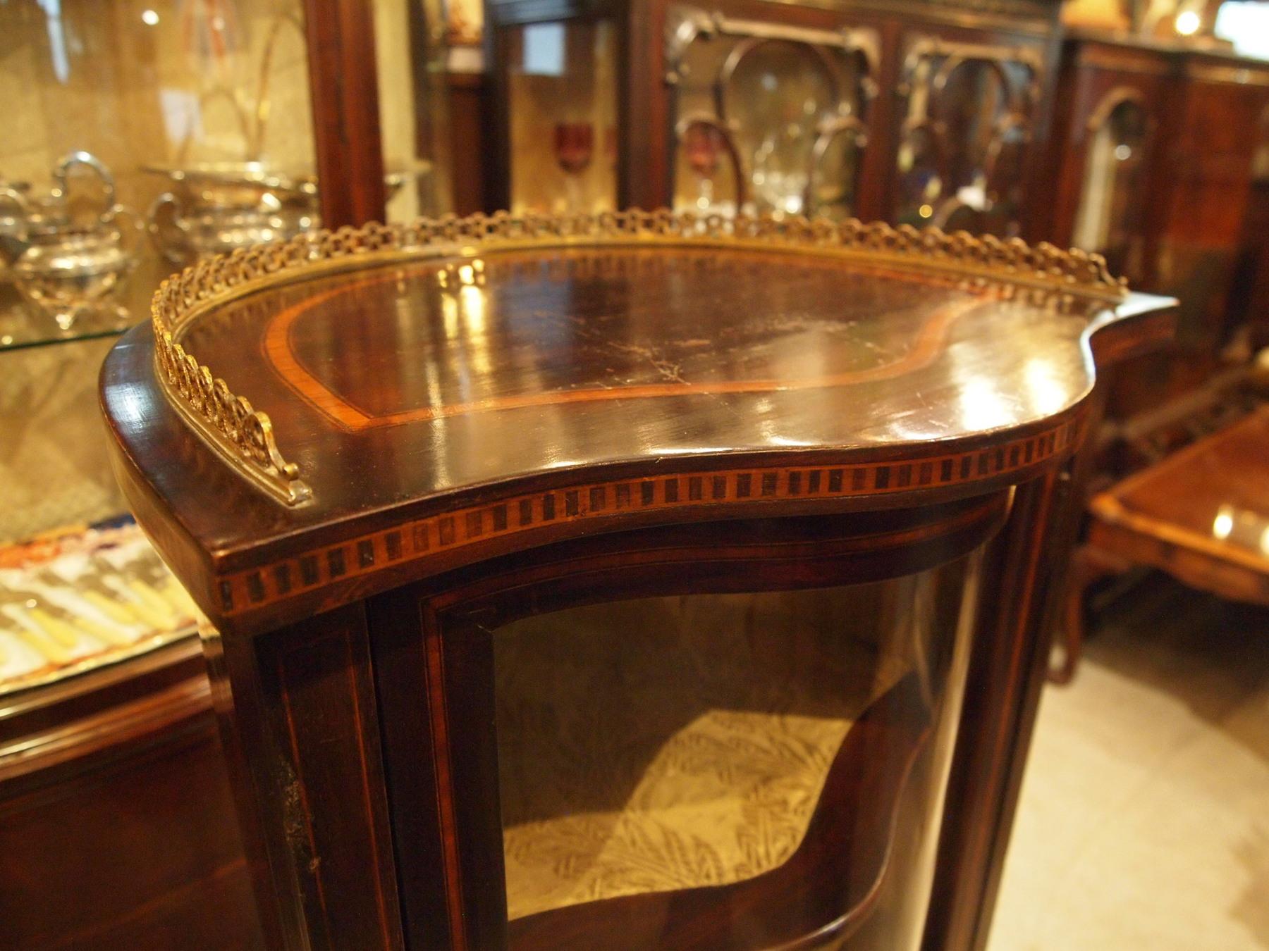 cabinet200628_08.JPG