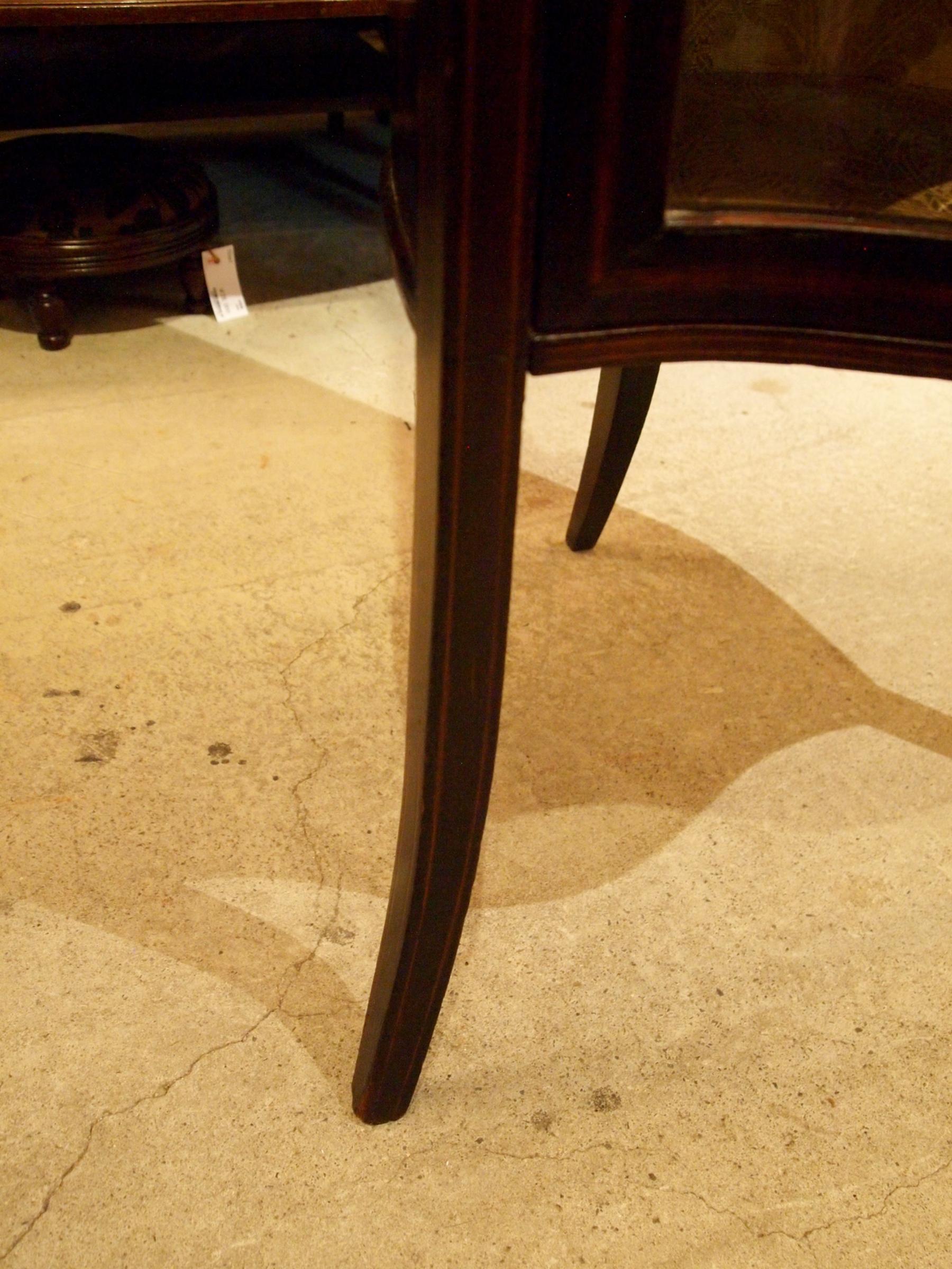 cabinet200628_13.JPG