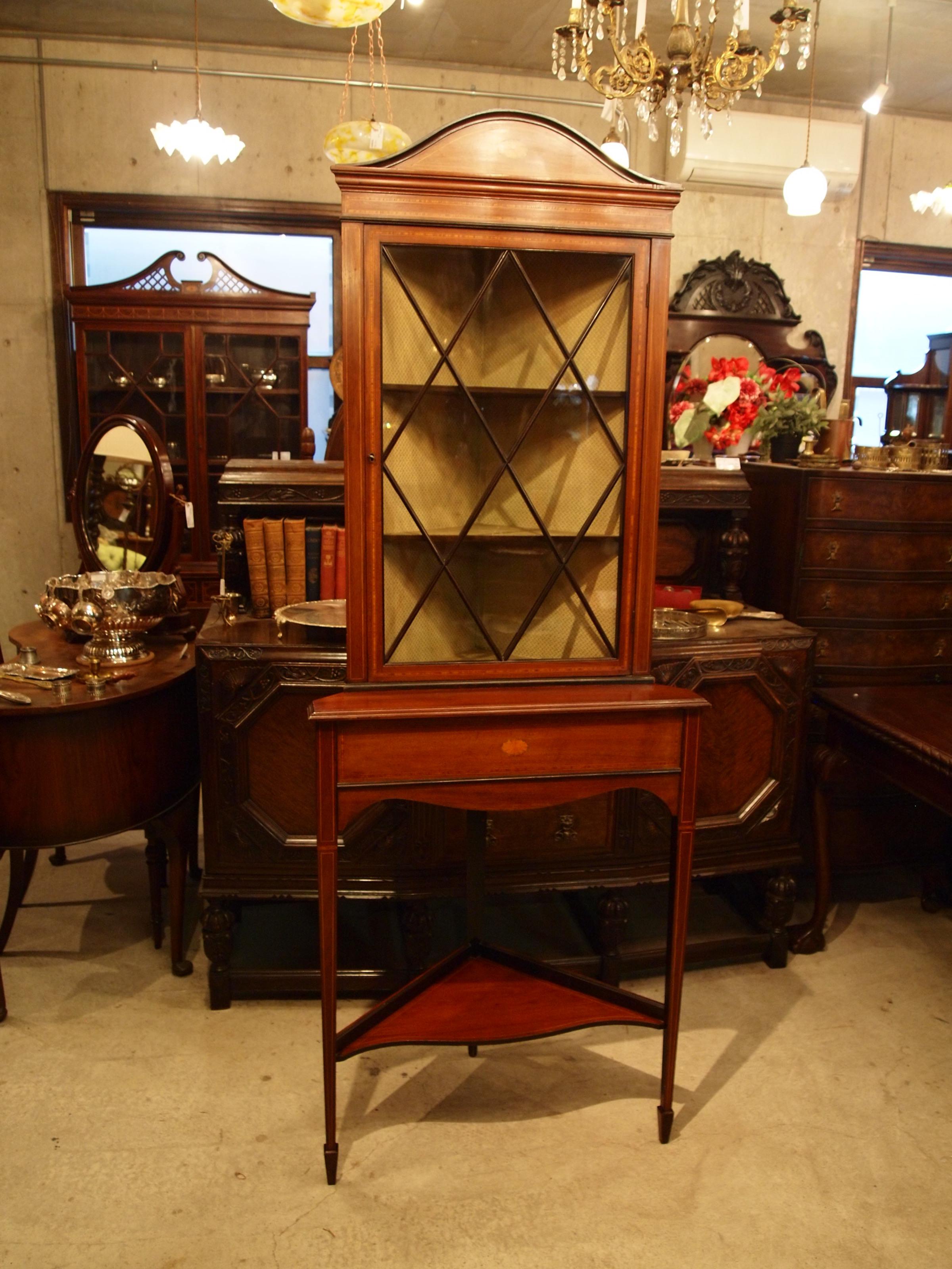 cabinet301028l_01.JPG