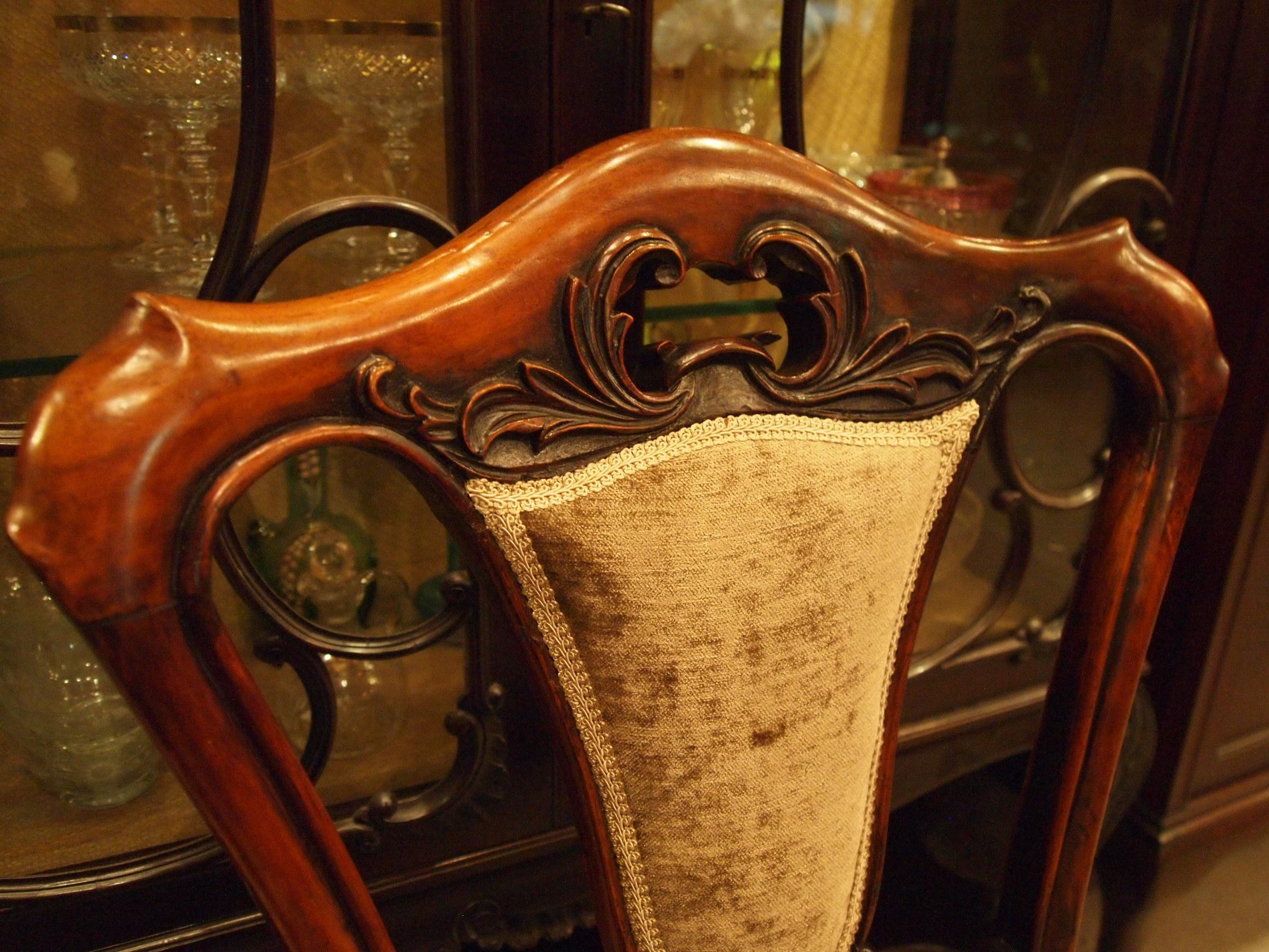 chair180811_04.JPG