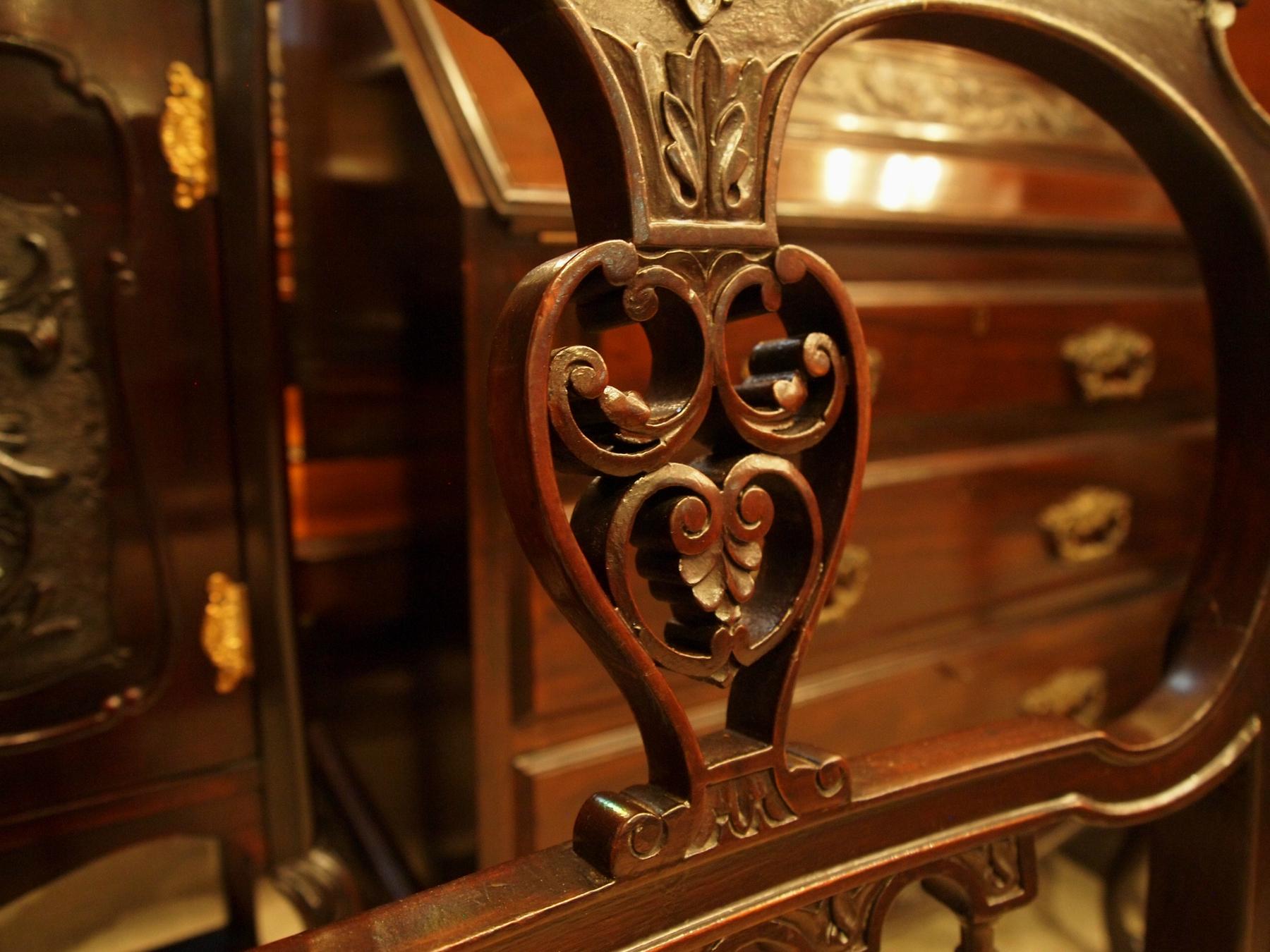 chair181221b_07.JPG