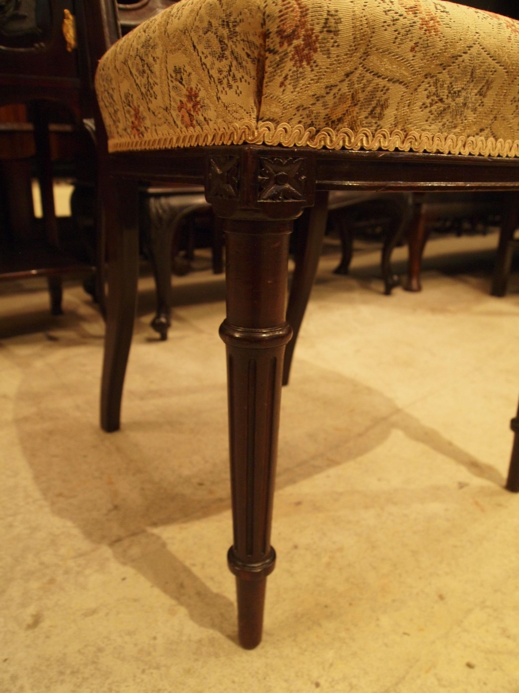 chair181221b_10.JPG