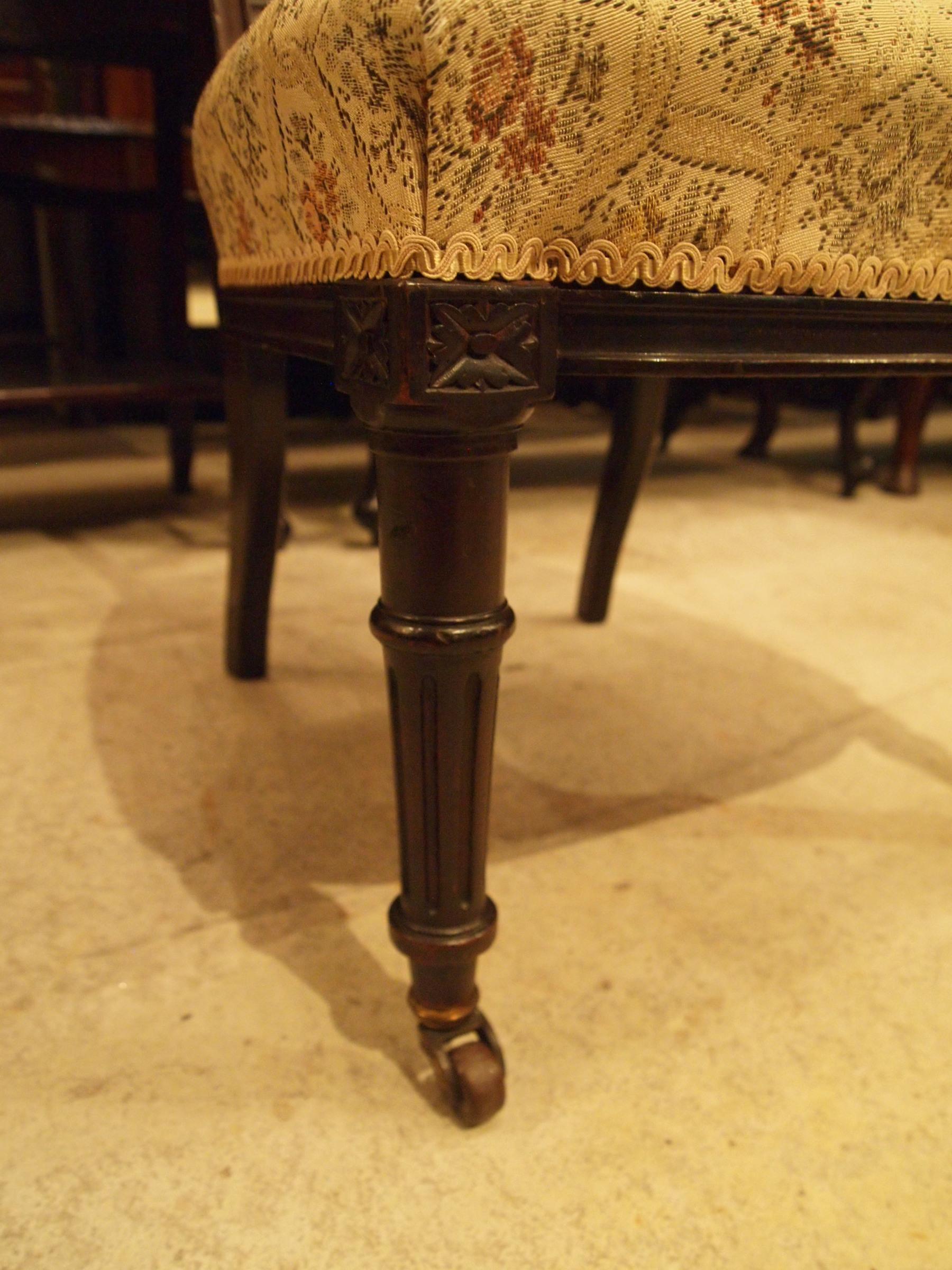 chair181221b_15.JPG