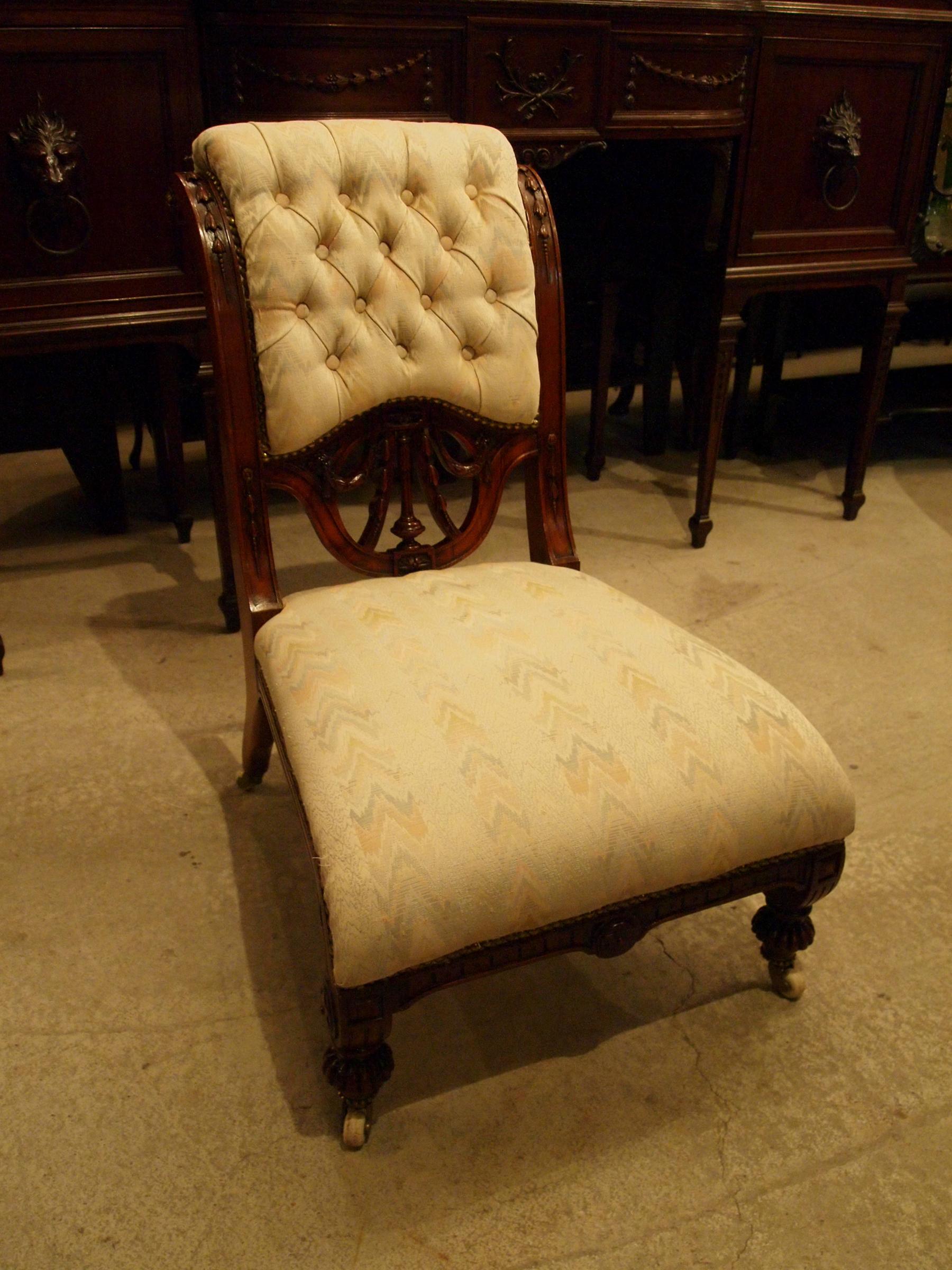 chair190111a_01.JPG