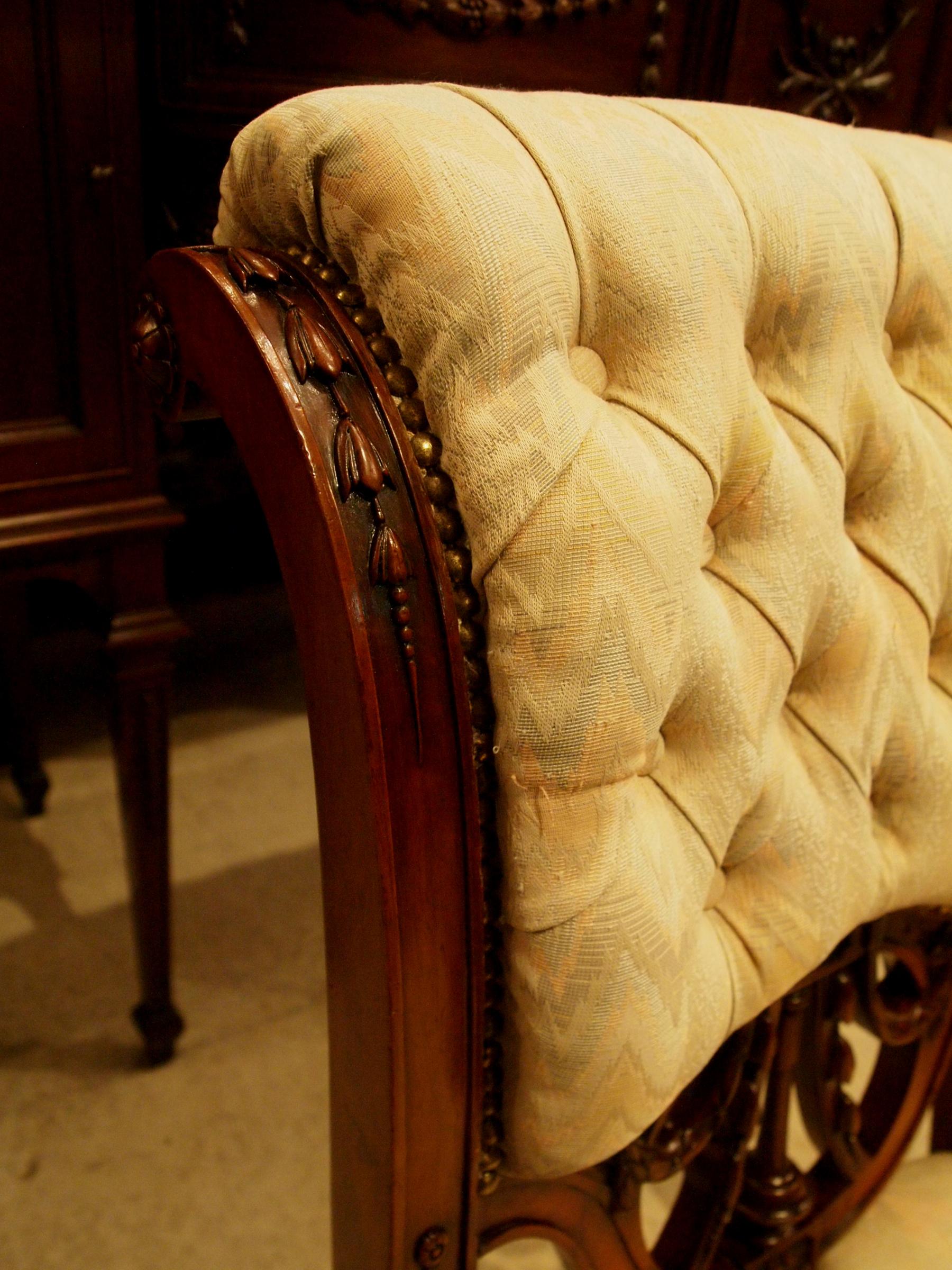 chair190111a_03.JPG