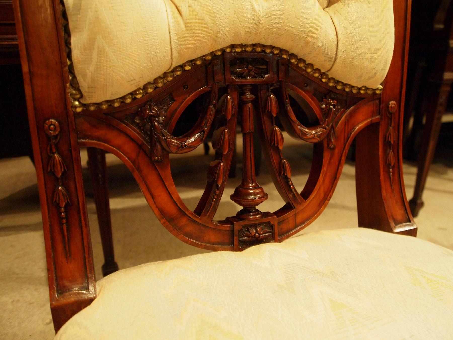 chair190111a_05.JPG