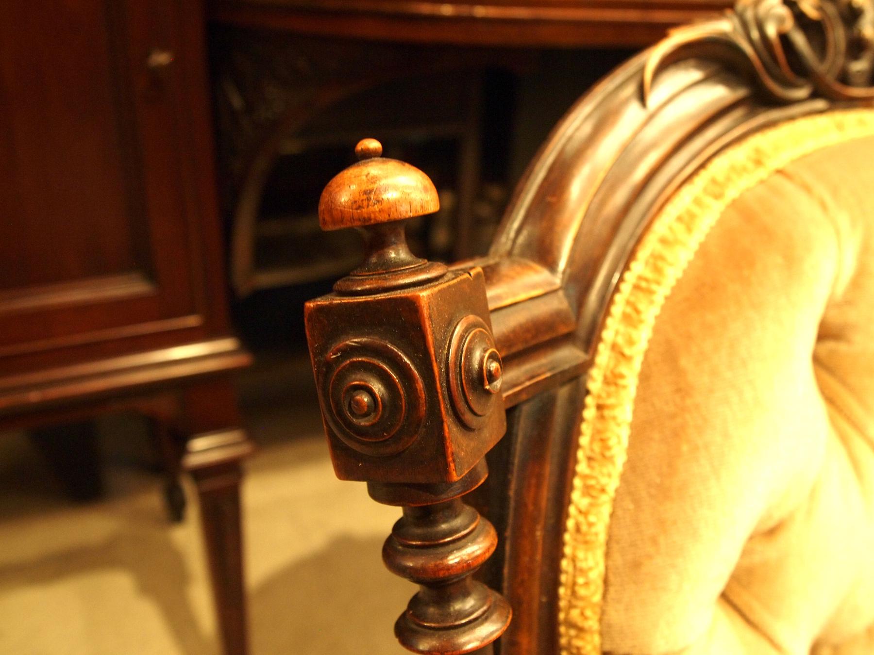 chair190111b_05.JPG