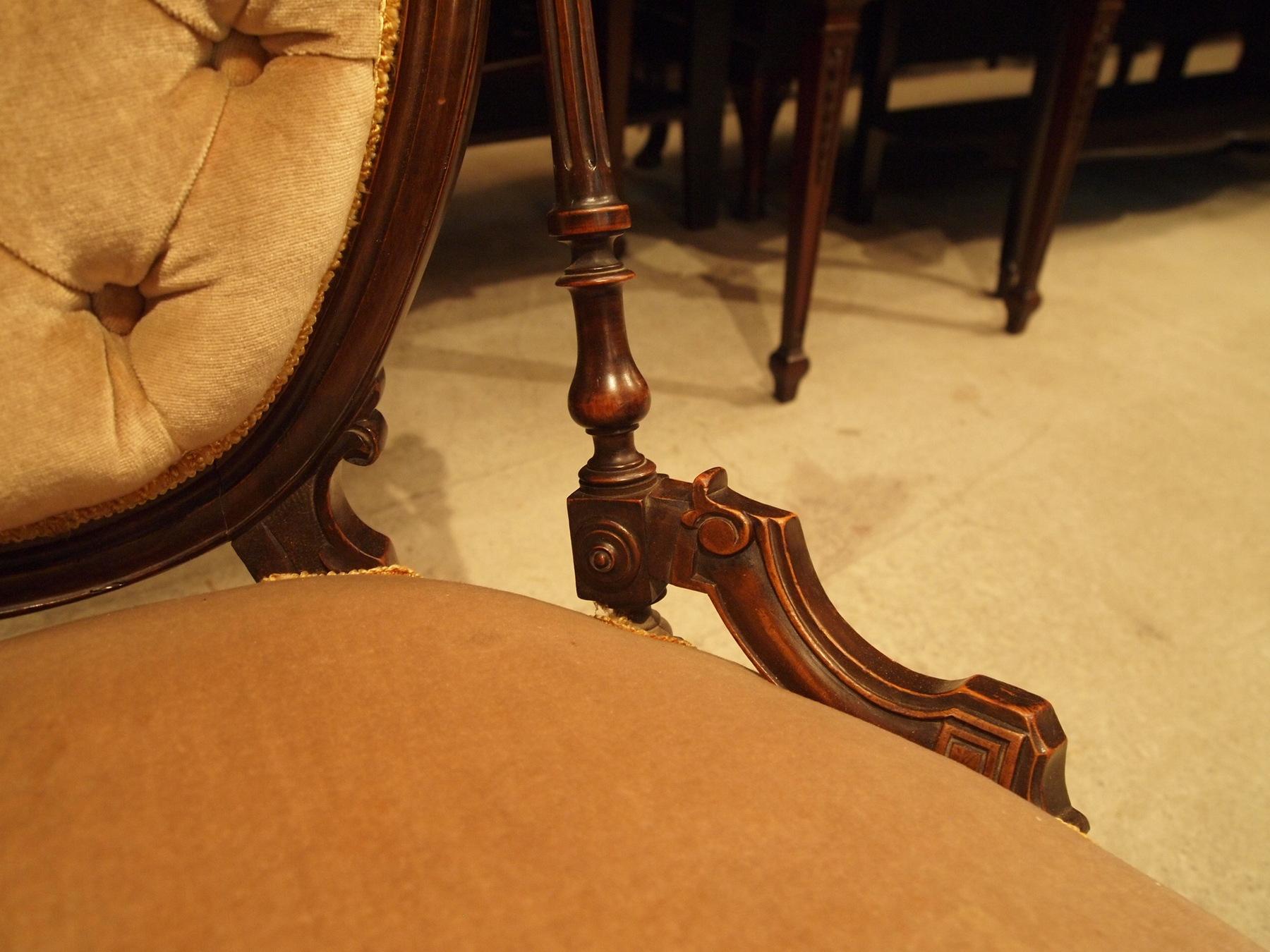 chair190111b_06.JPG