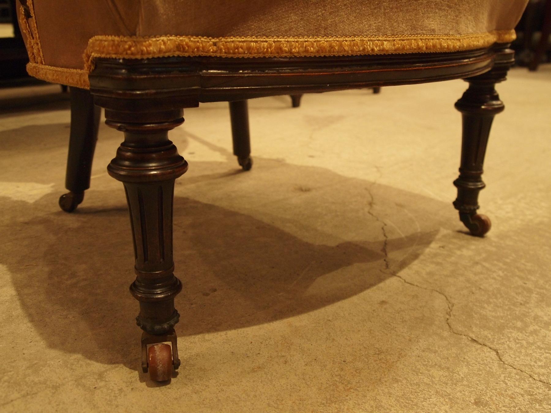 chair190111b_09.JPG