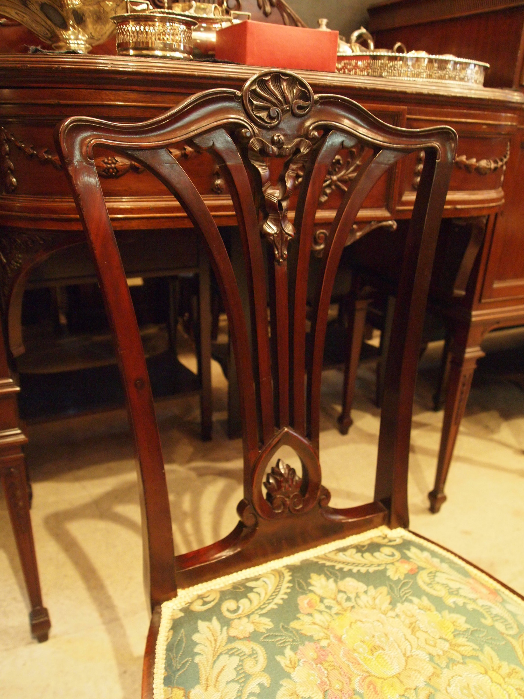 chair190127a_04.JPG