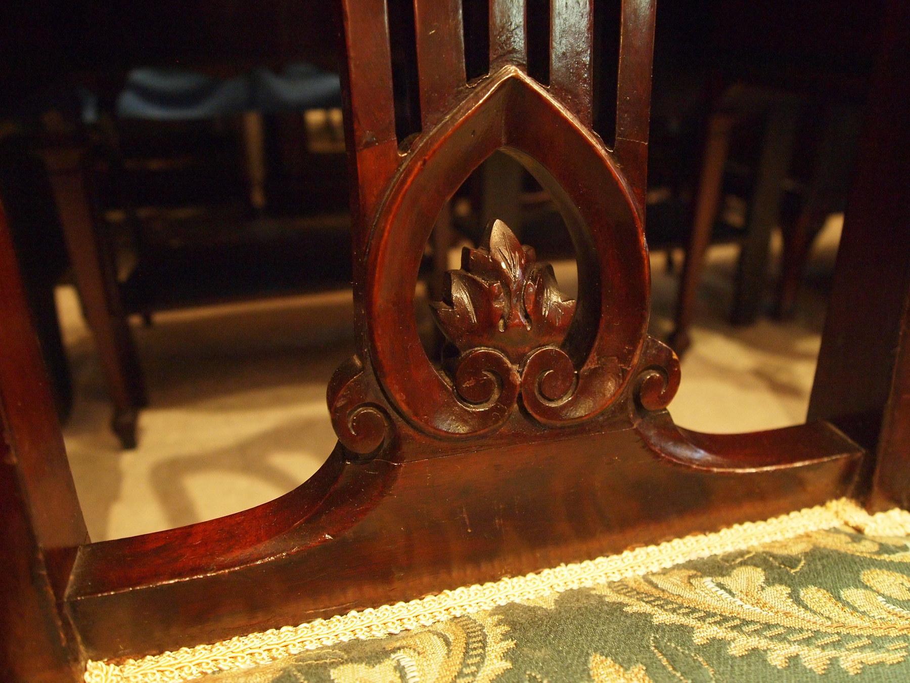 chair190127a_06.JPG