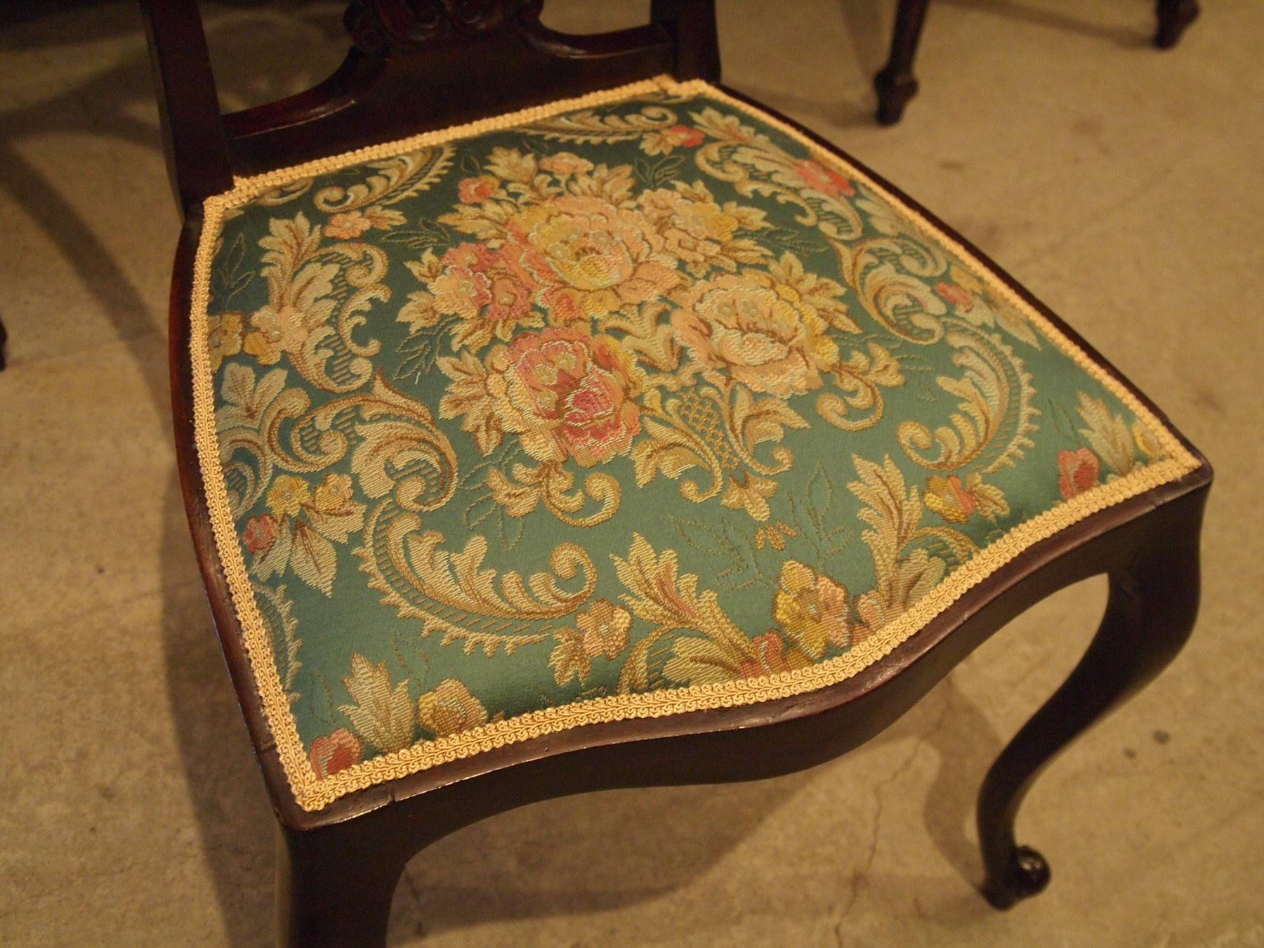 chair190127a_08.JPG
