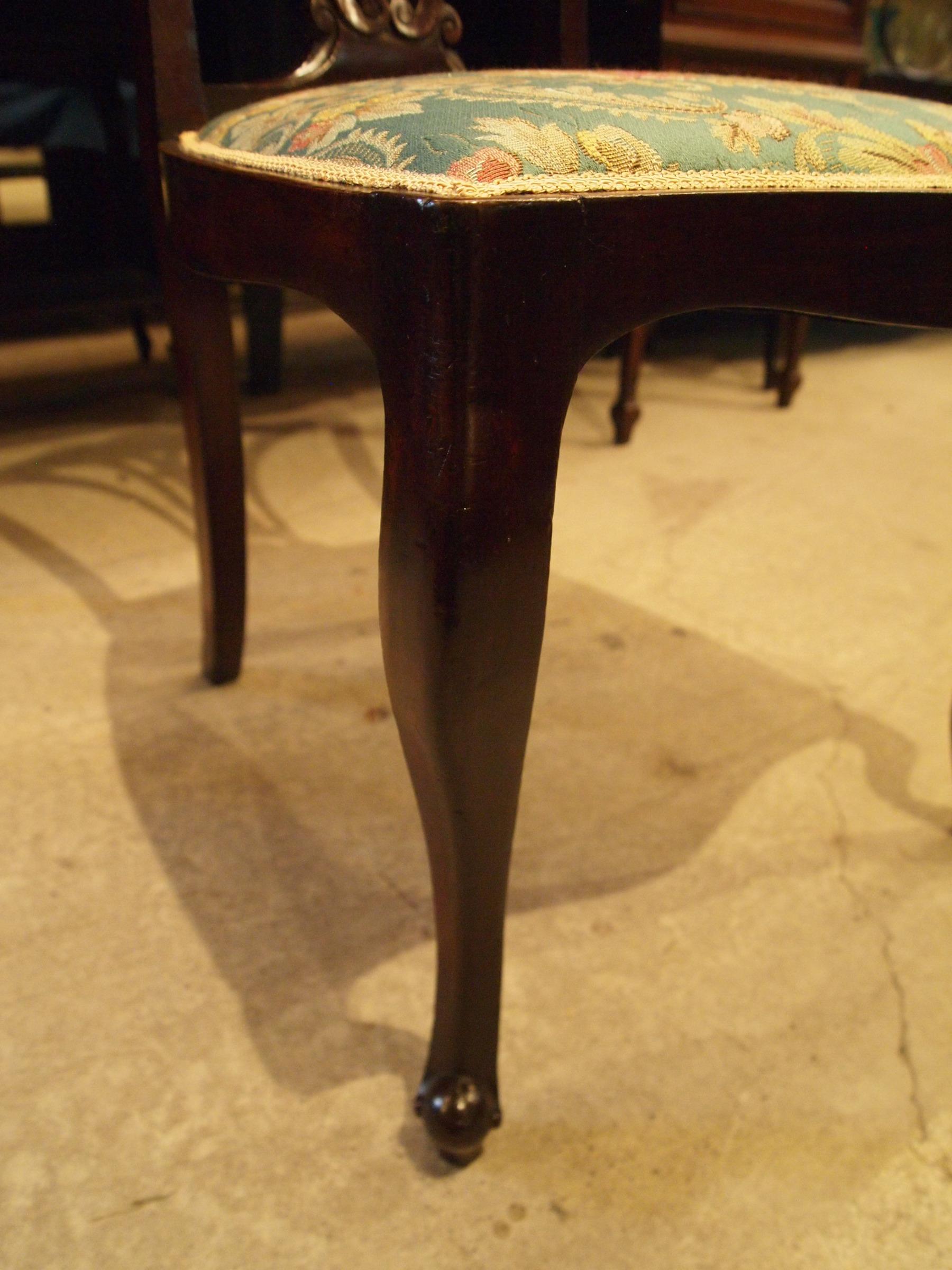 chair190127a_09.JPG