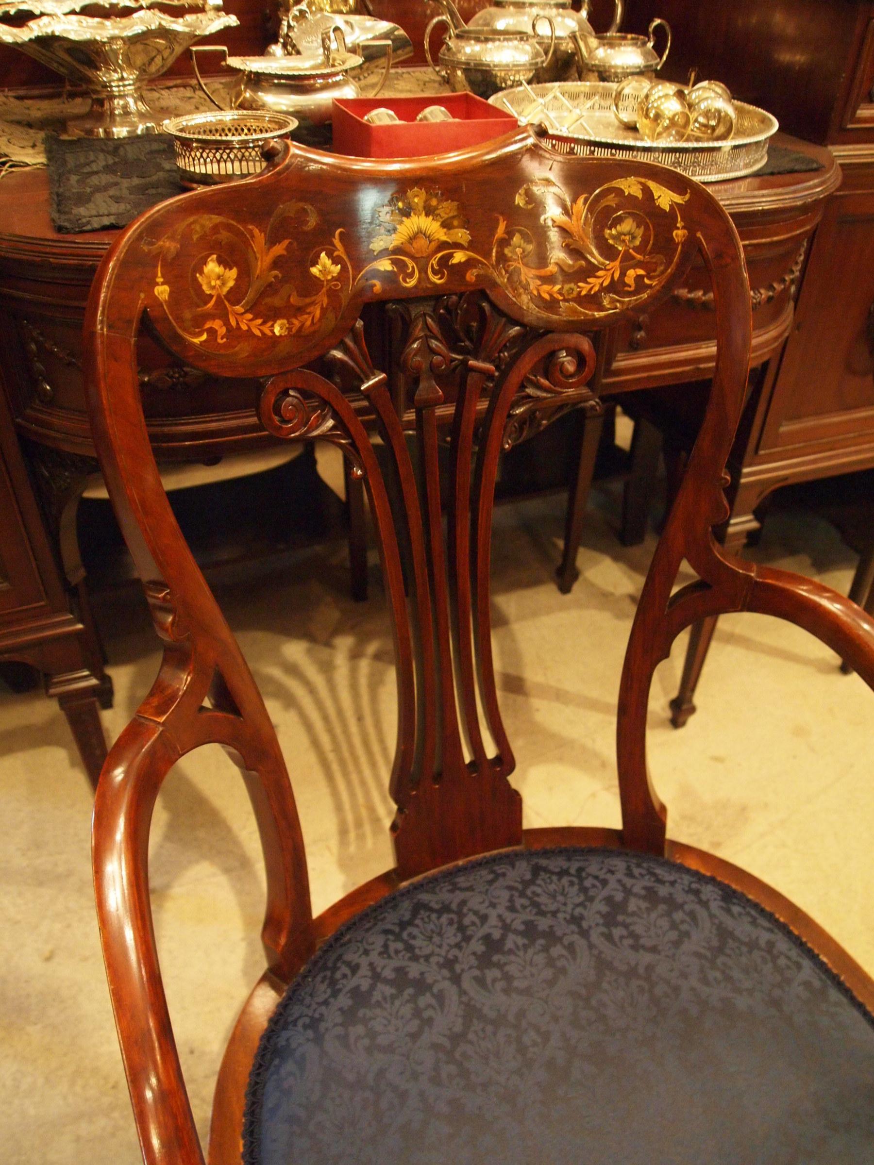 chair190127b_03.JPG