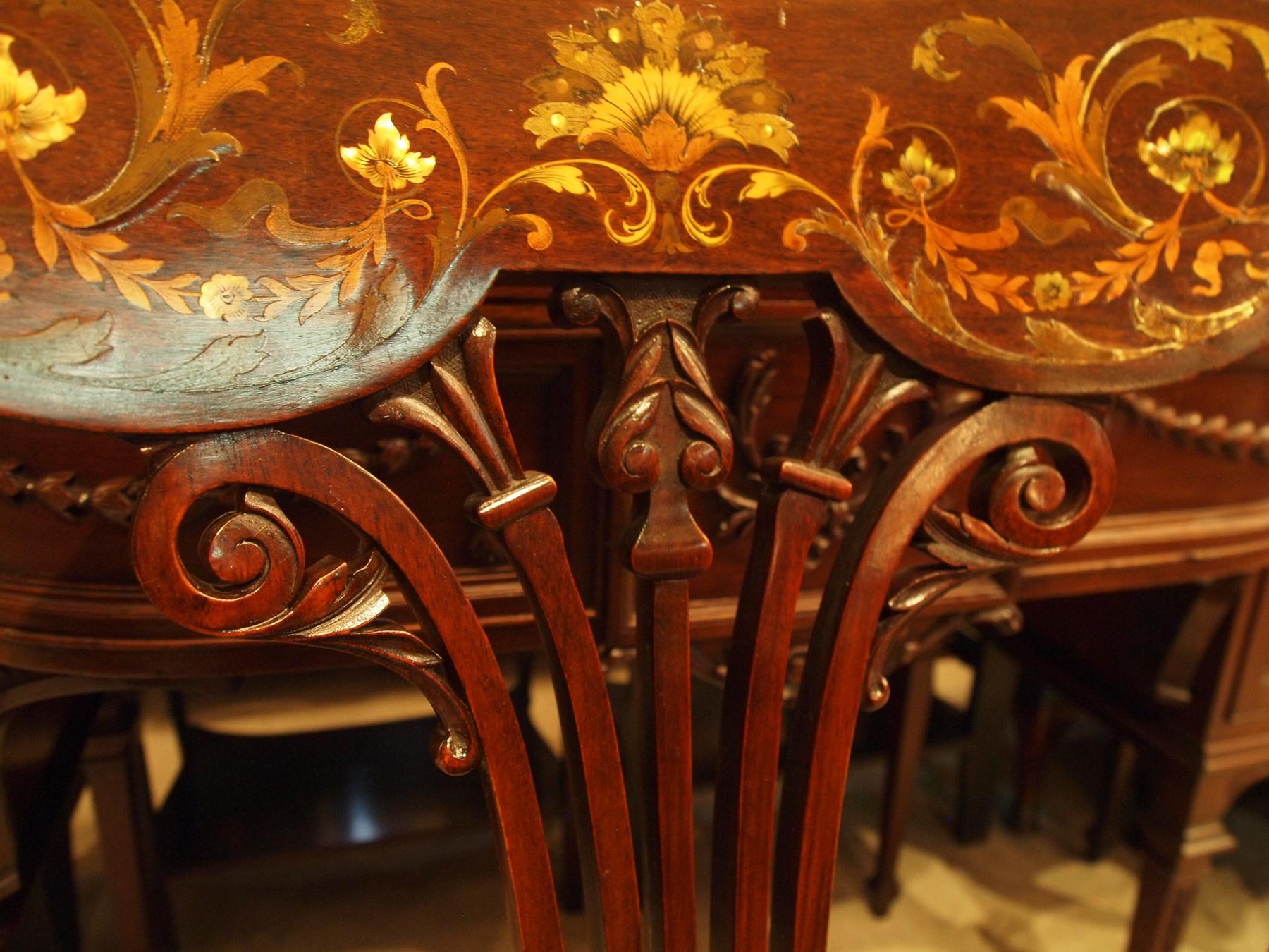 chair190127b_07.JPG