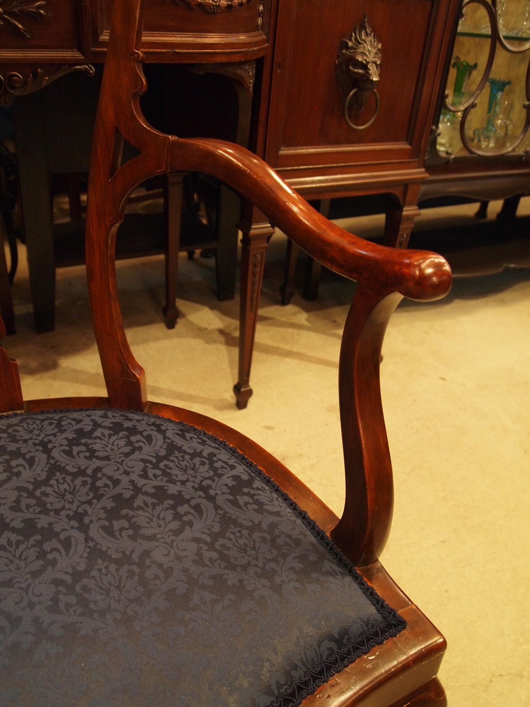chair190127b_10.JPG