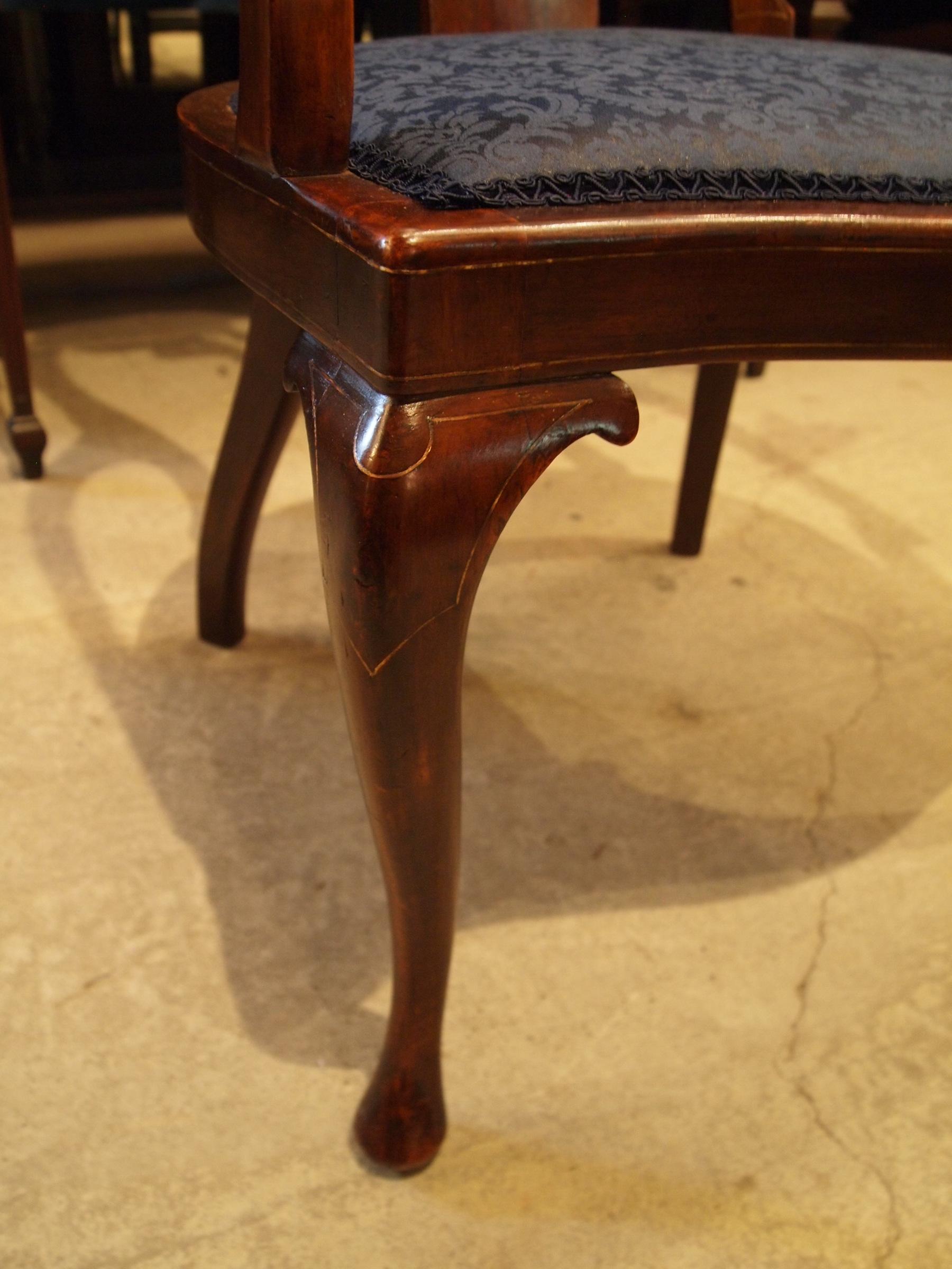chair190127b_11.JPG
