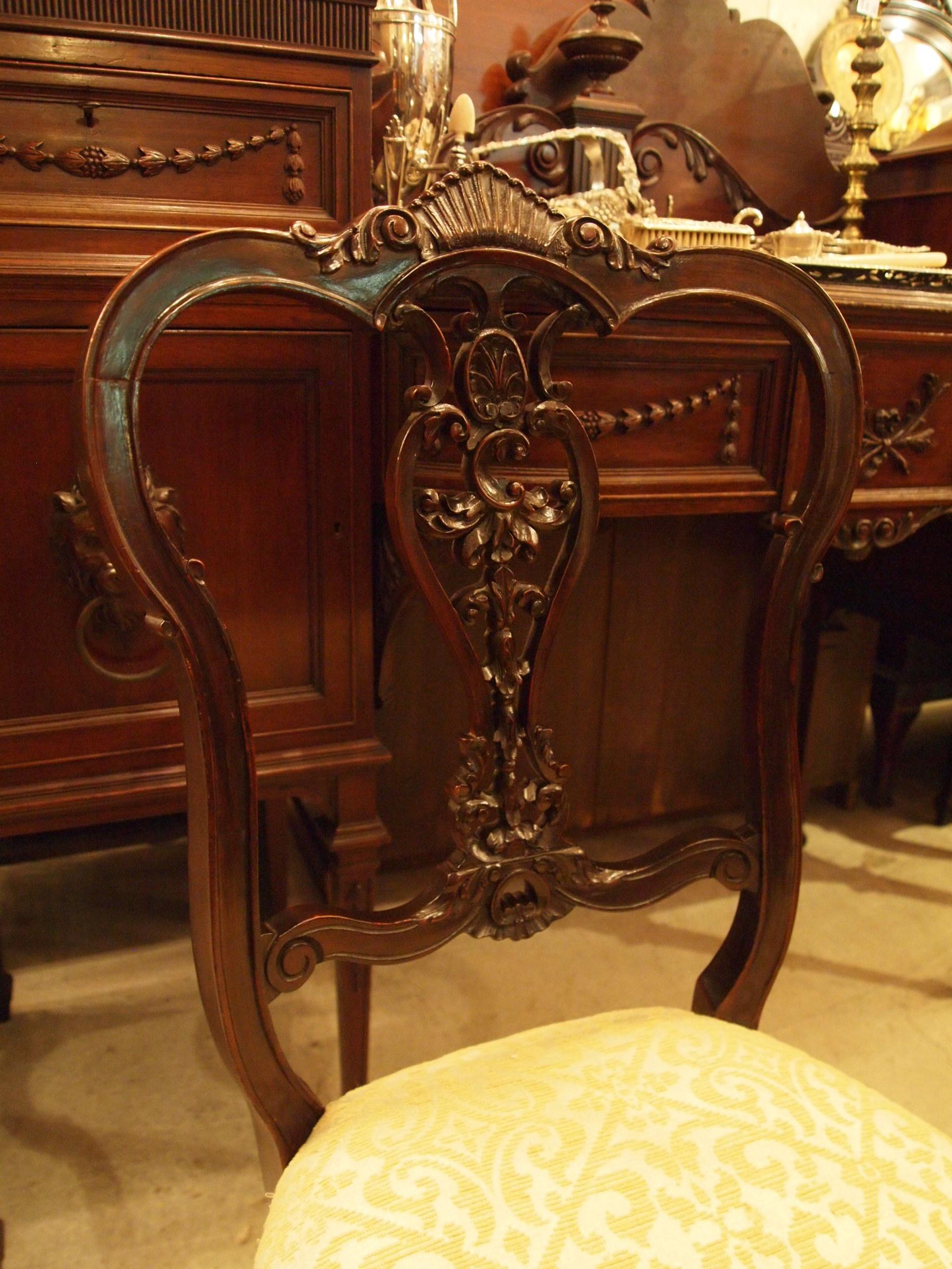 chair190615a_03.JPG