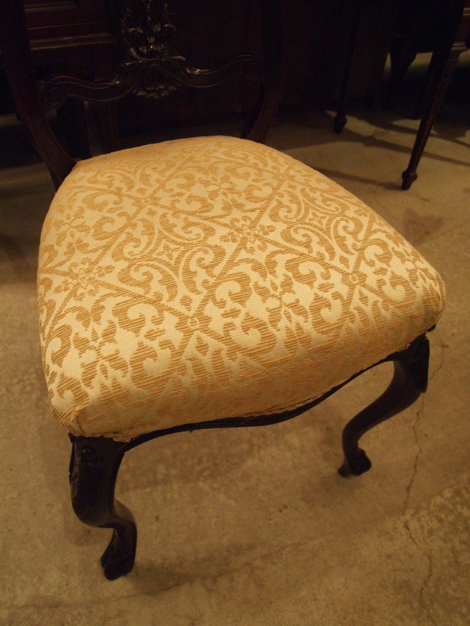 chair190615a_07.JPG