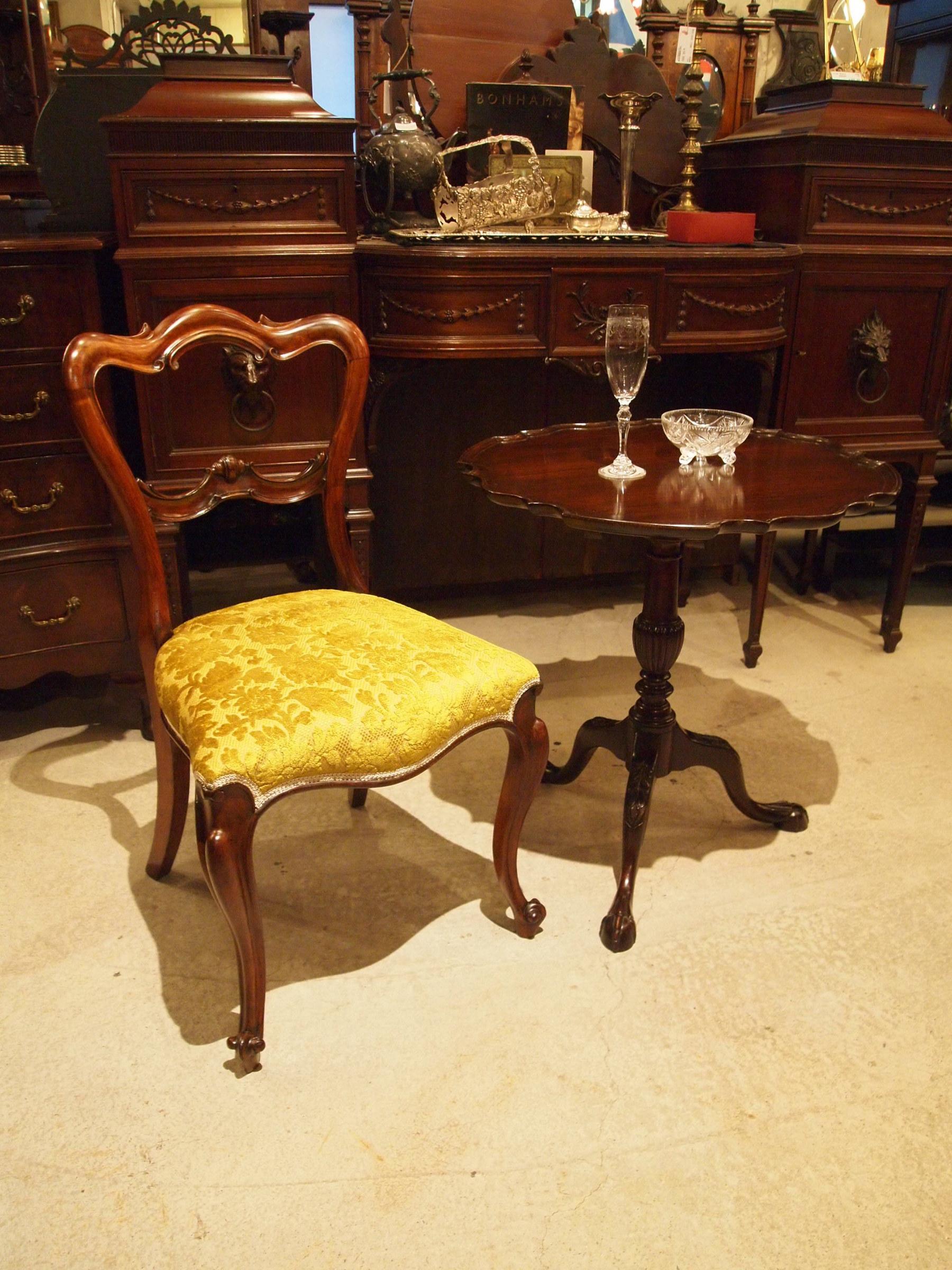 chair190714_01.JPG