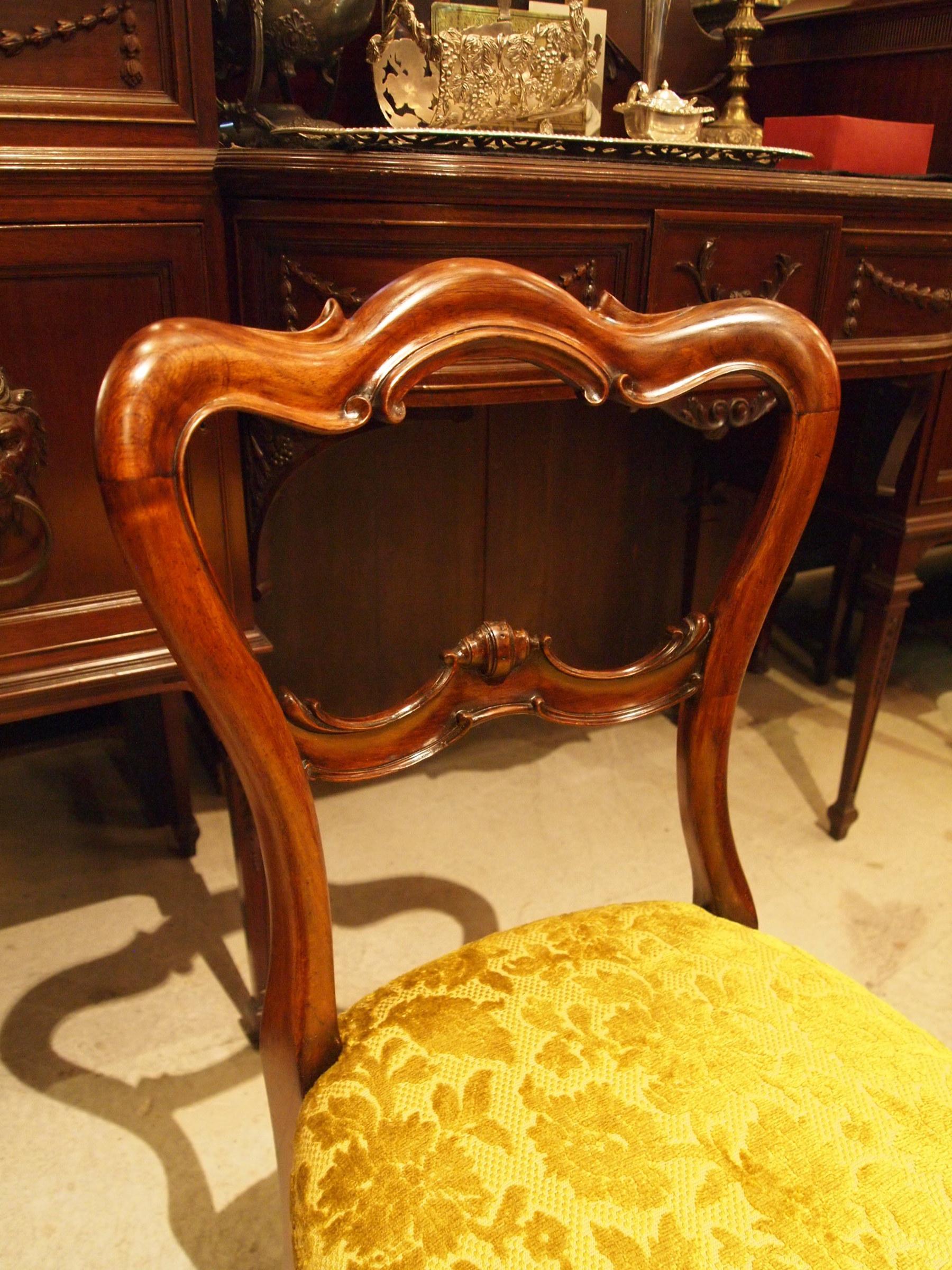 chair190714_03.JPG
