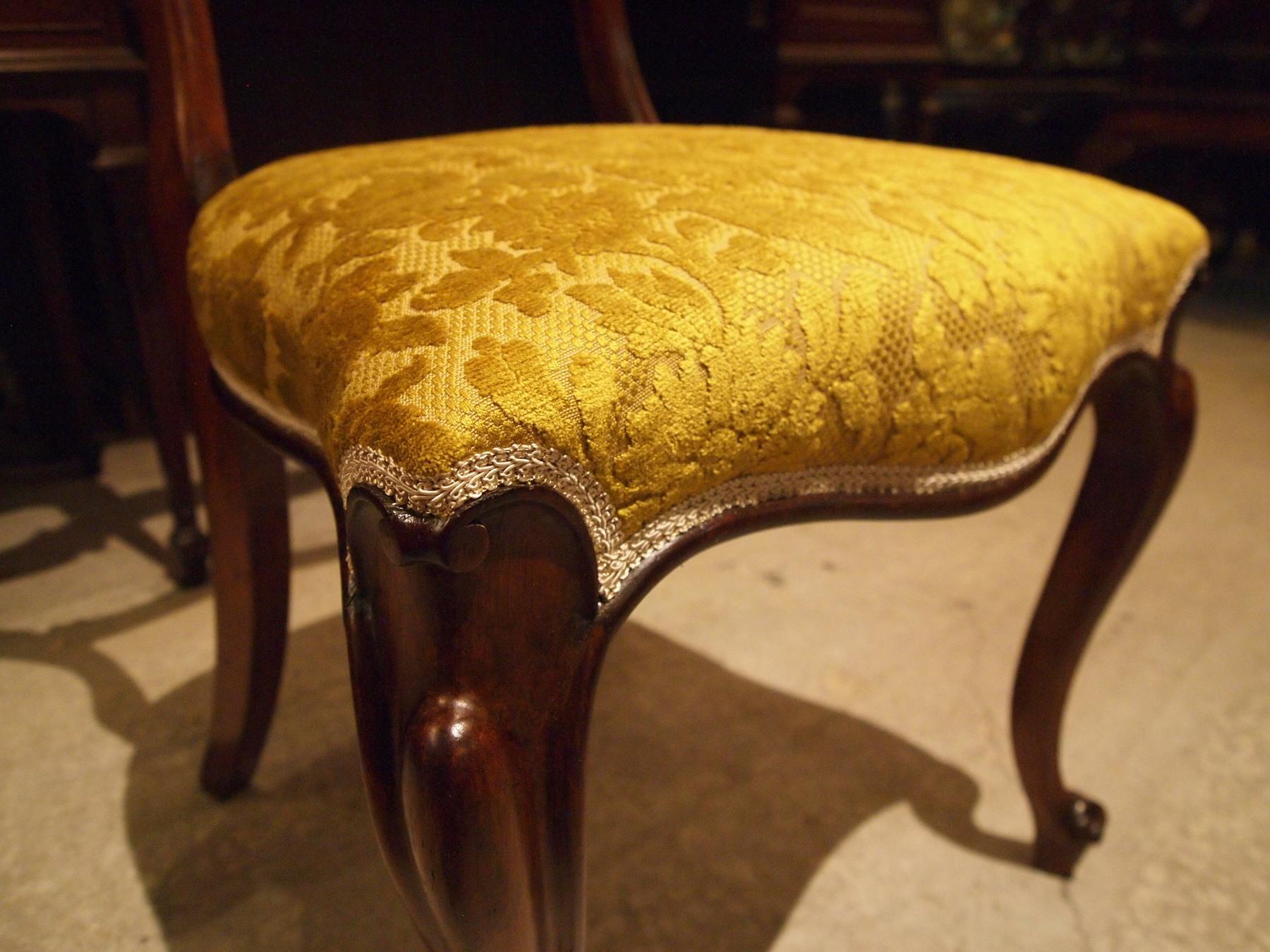 chair190714_08.JPG