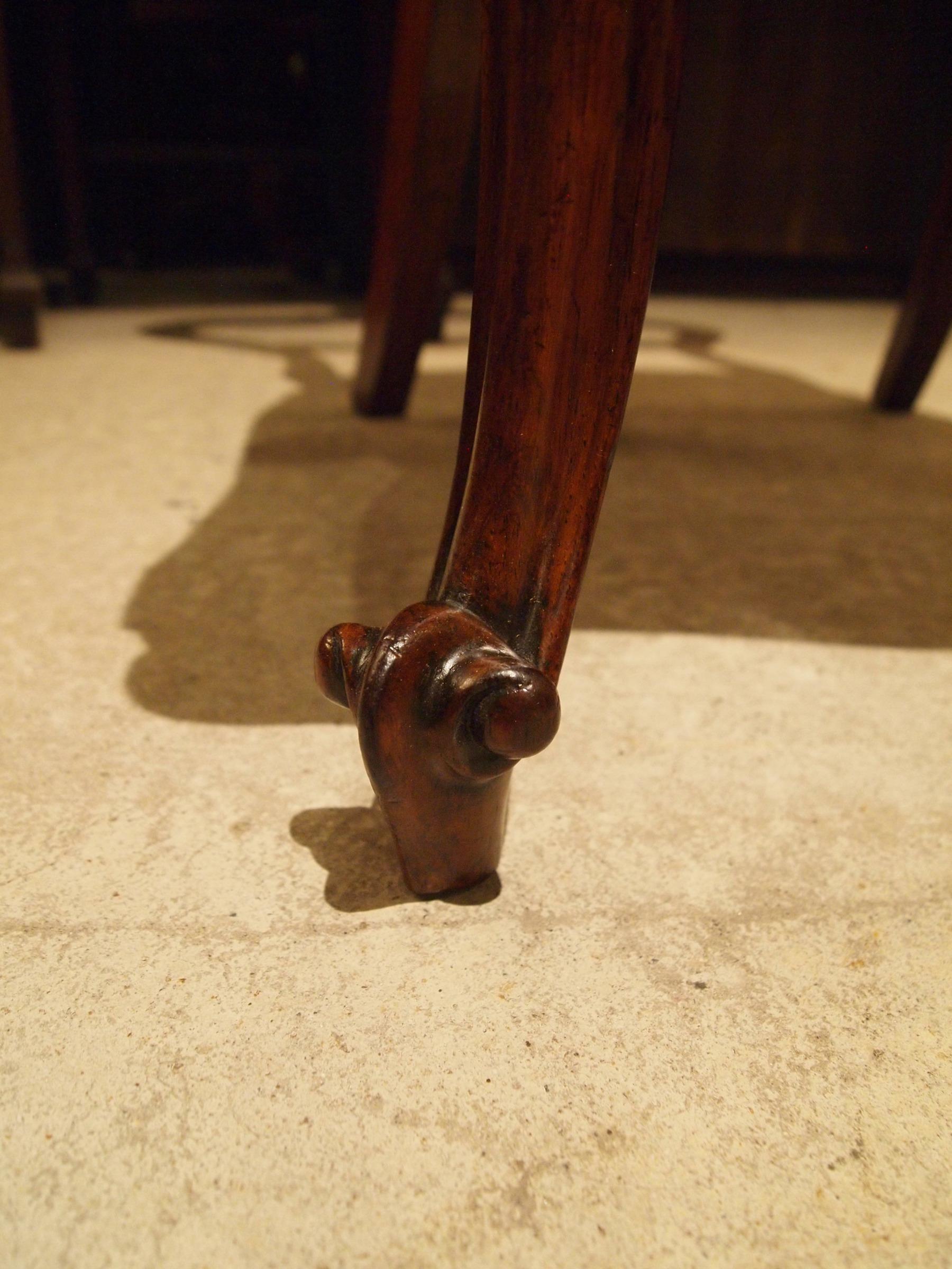 chair190714_09.JPG