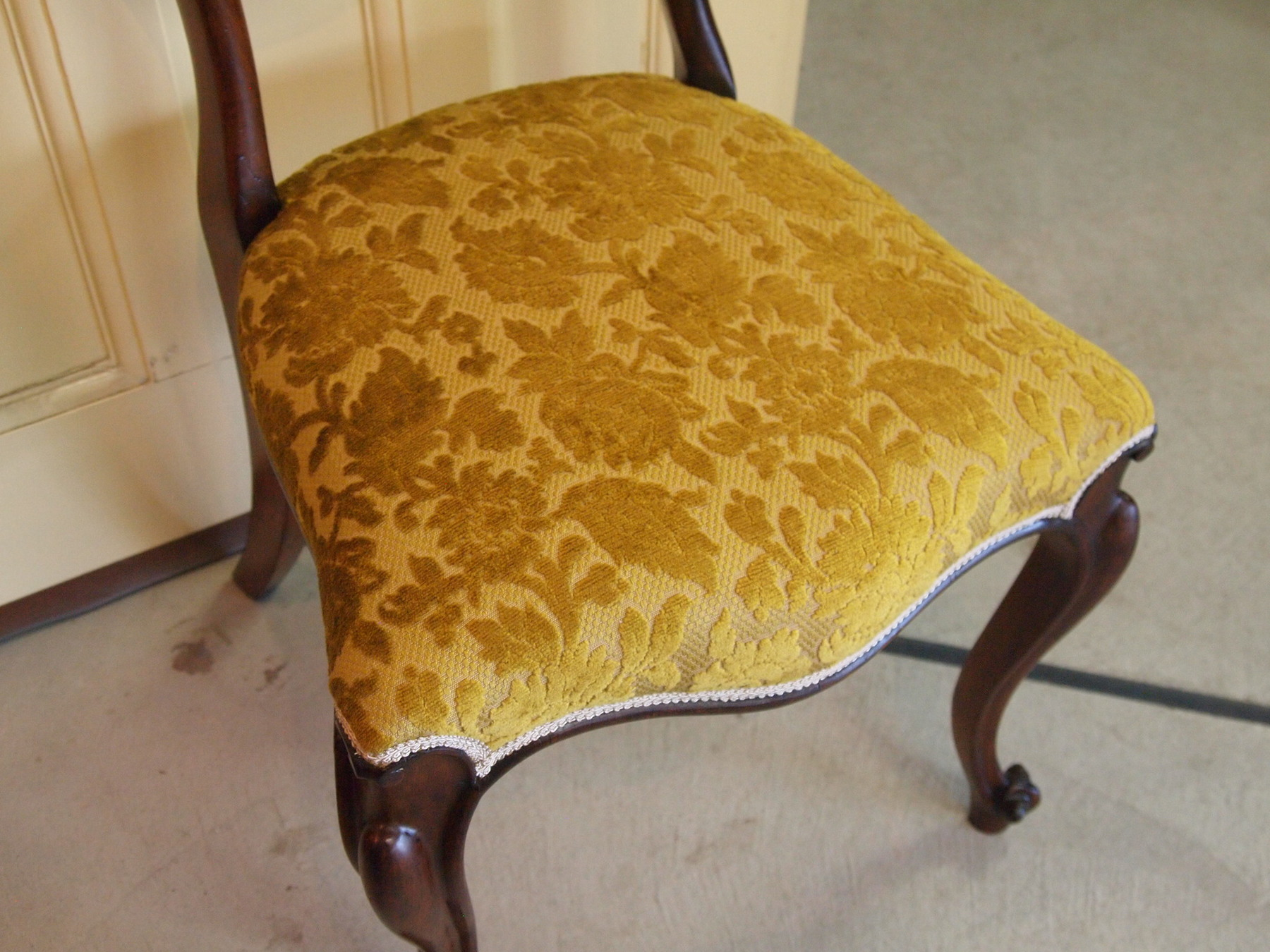 chair190714_10.JPG