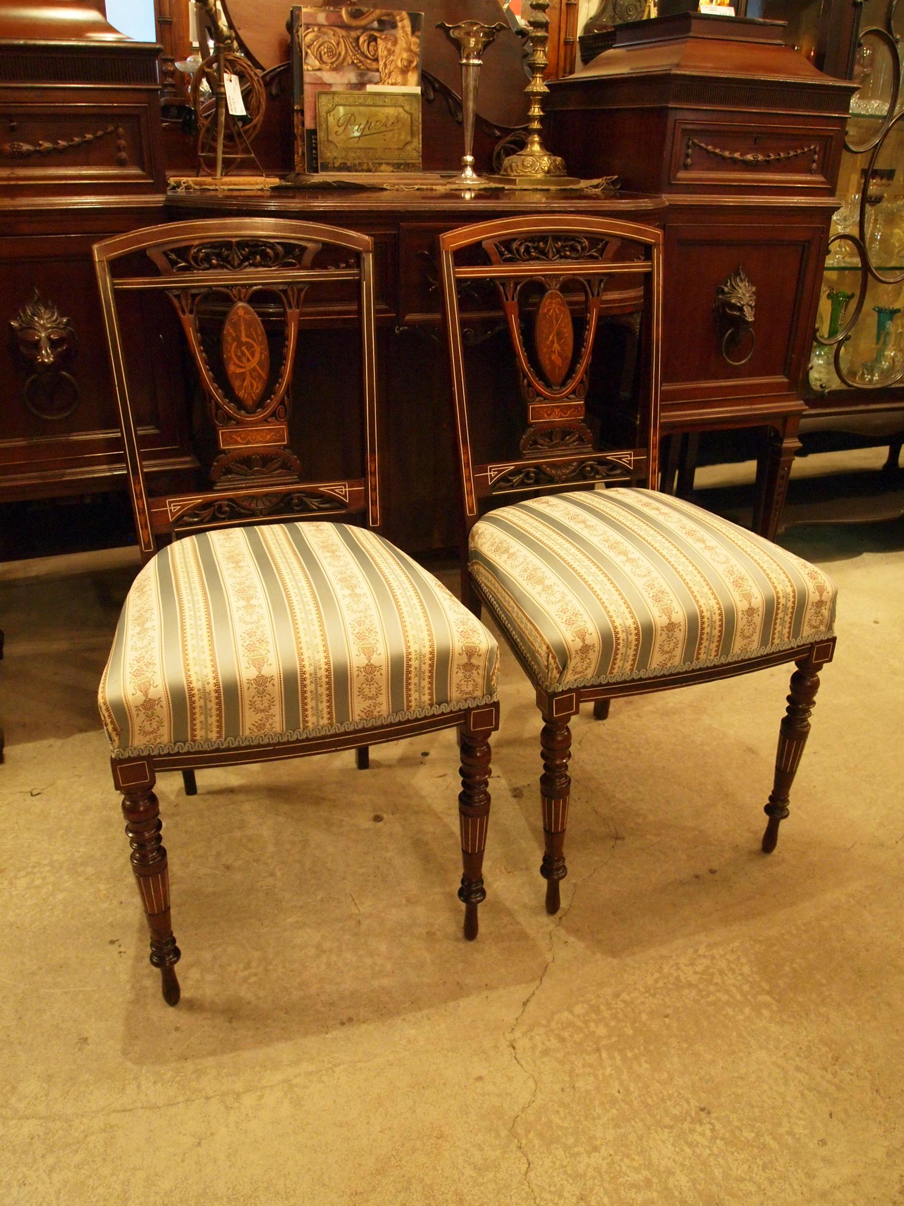 chair190831b_02.JPG