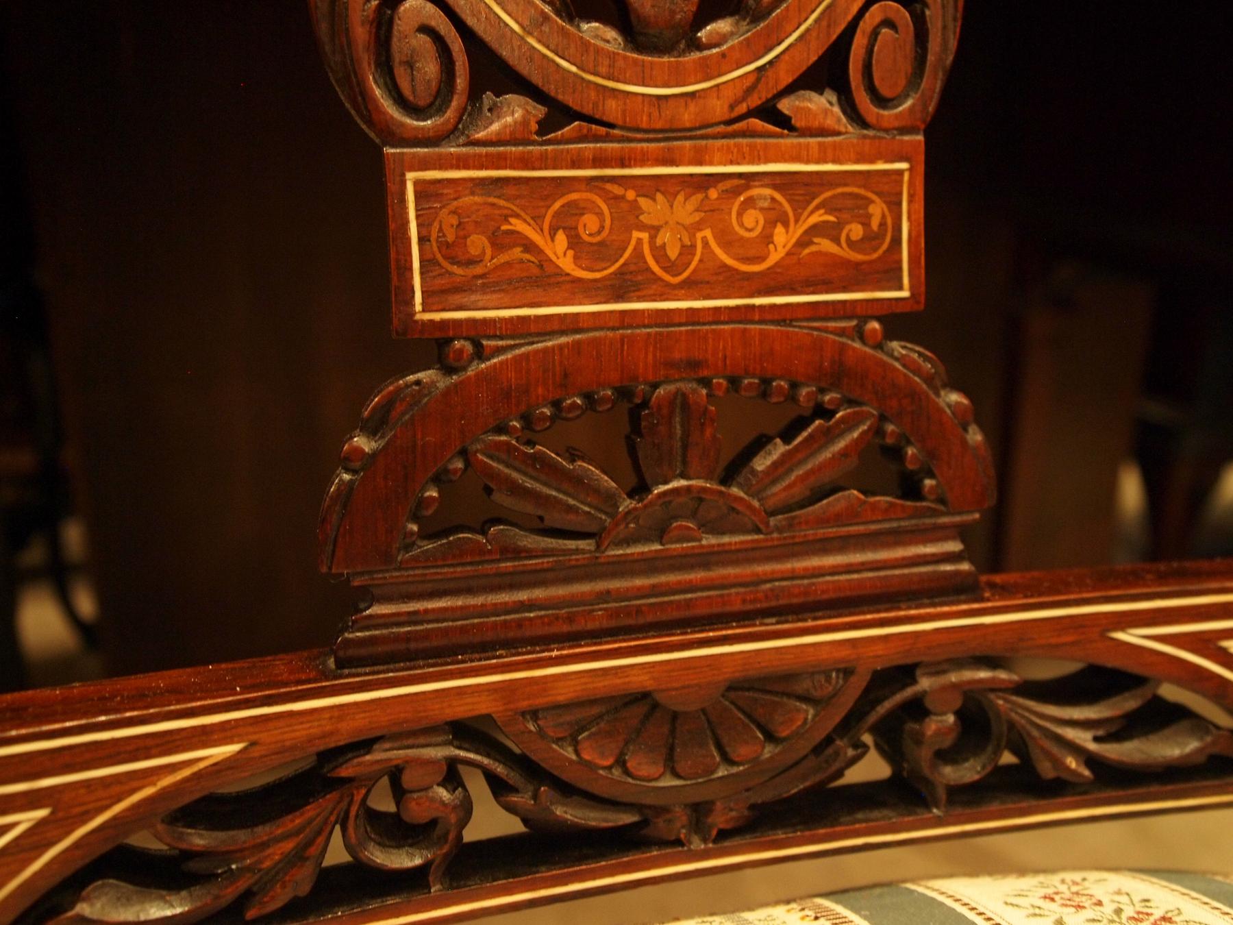 chair190831b_07.JPG