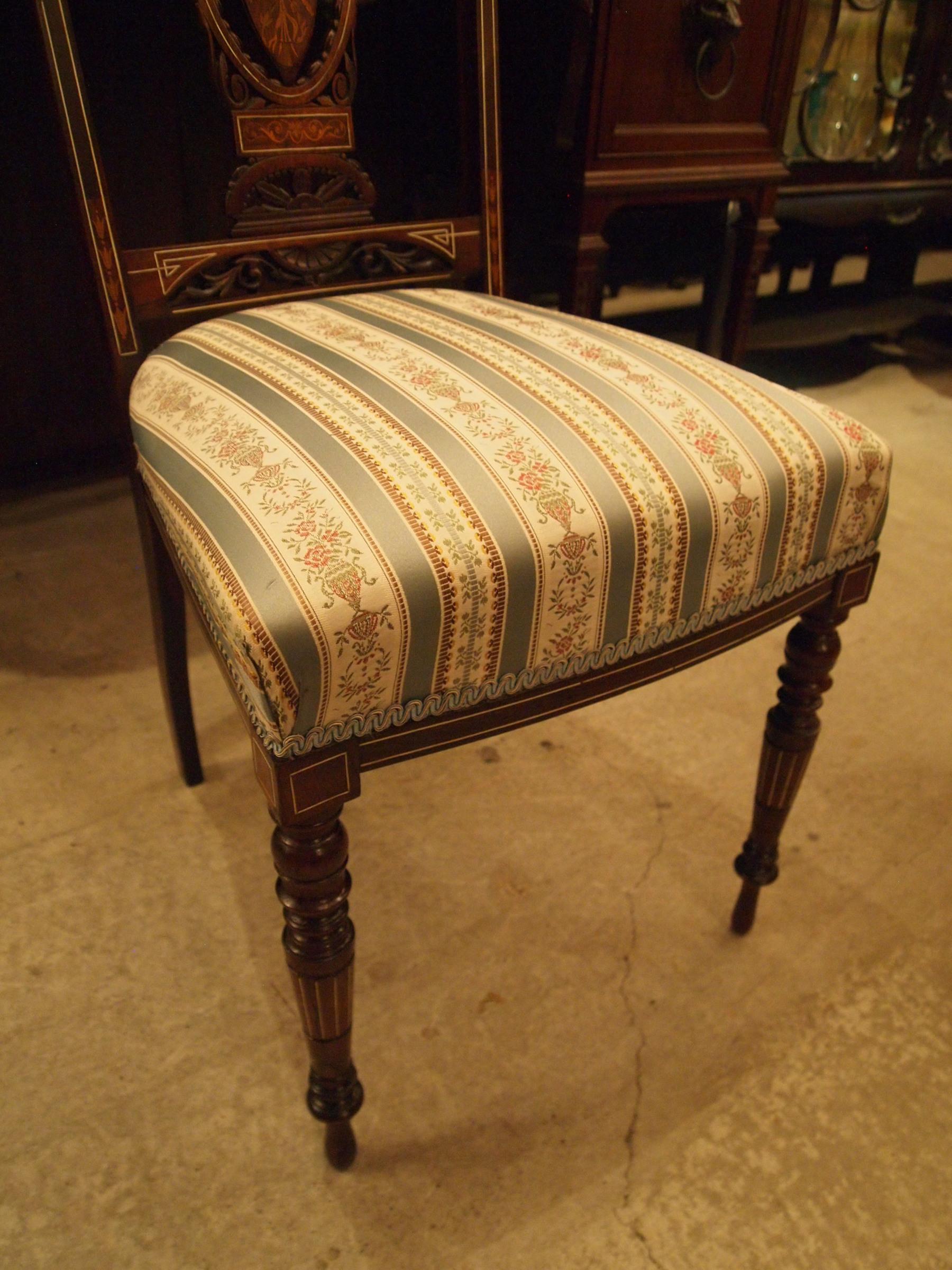chair190831b_08.JPG