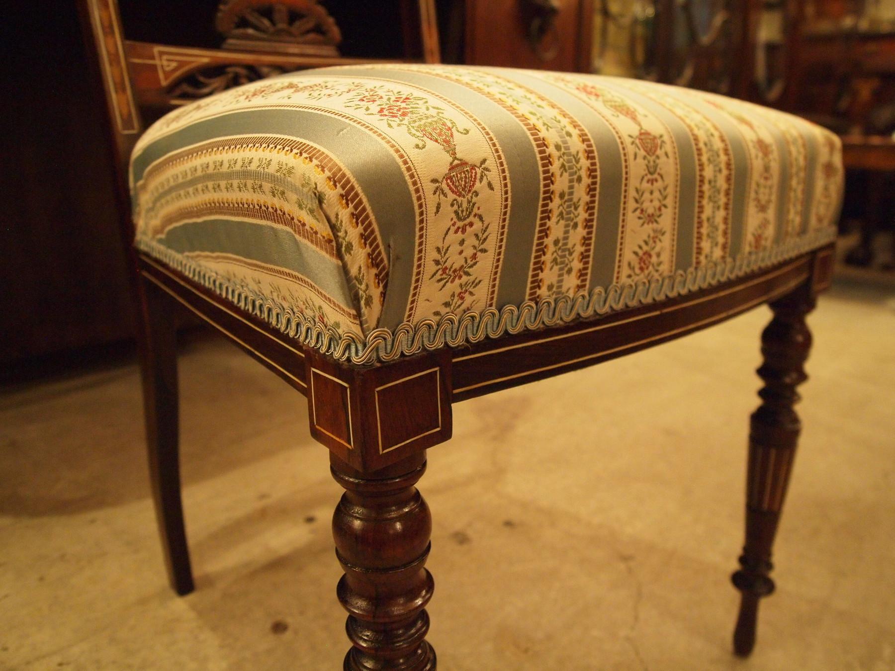 chair190831b_09.JPG
