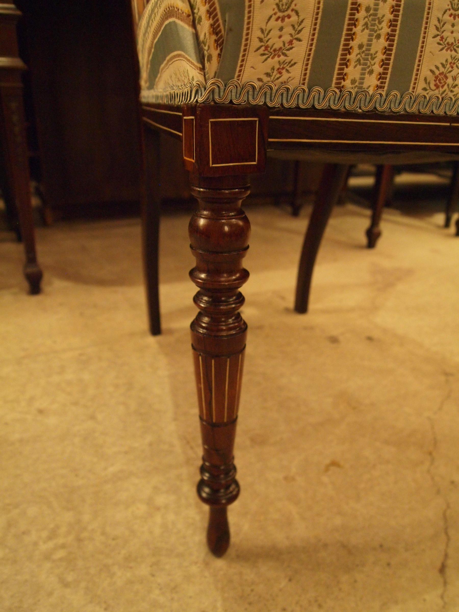 chair190831b_10.JPG