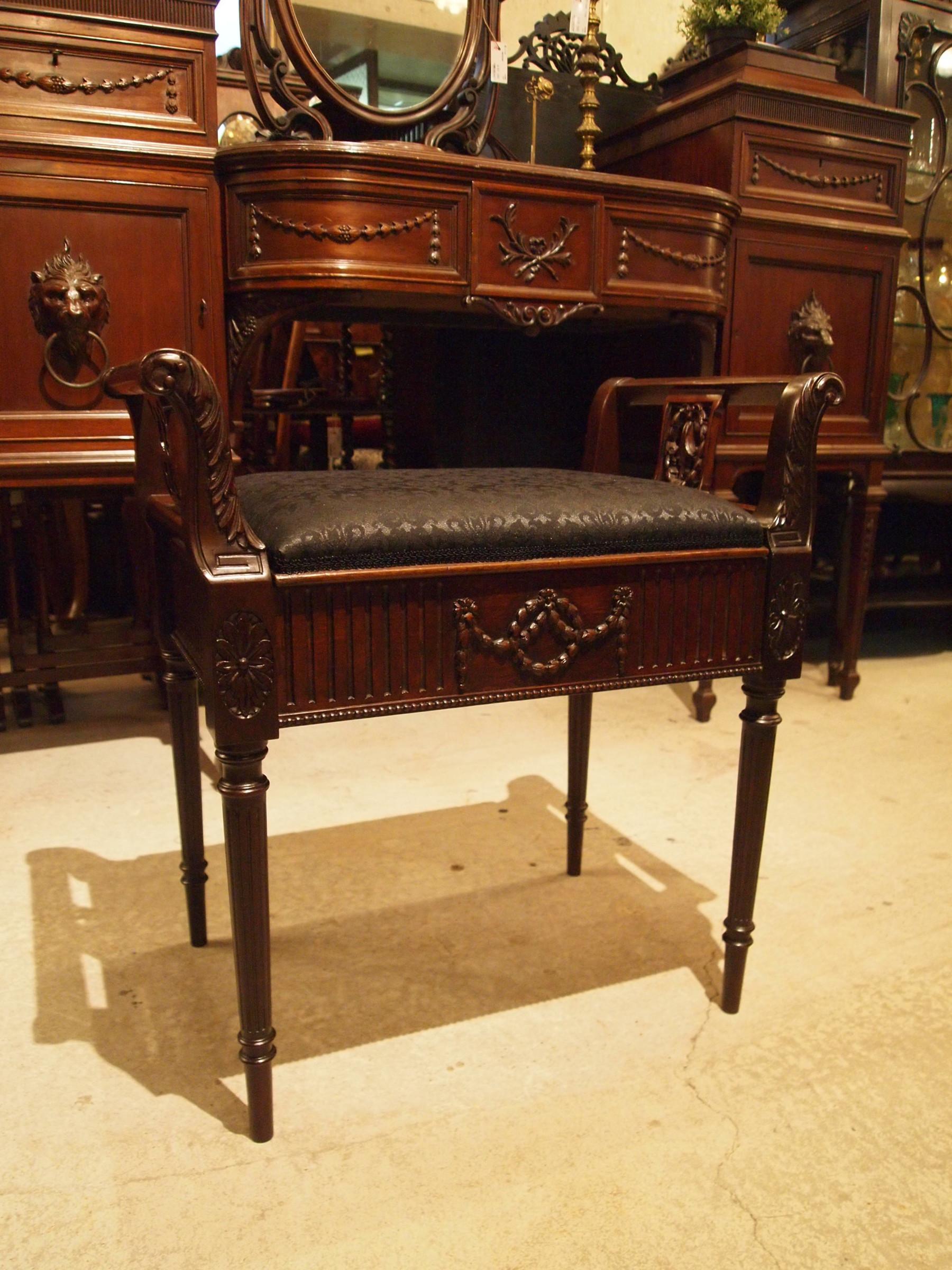 chair191012_01.JPG