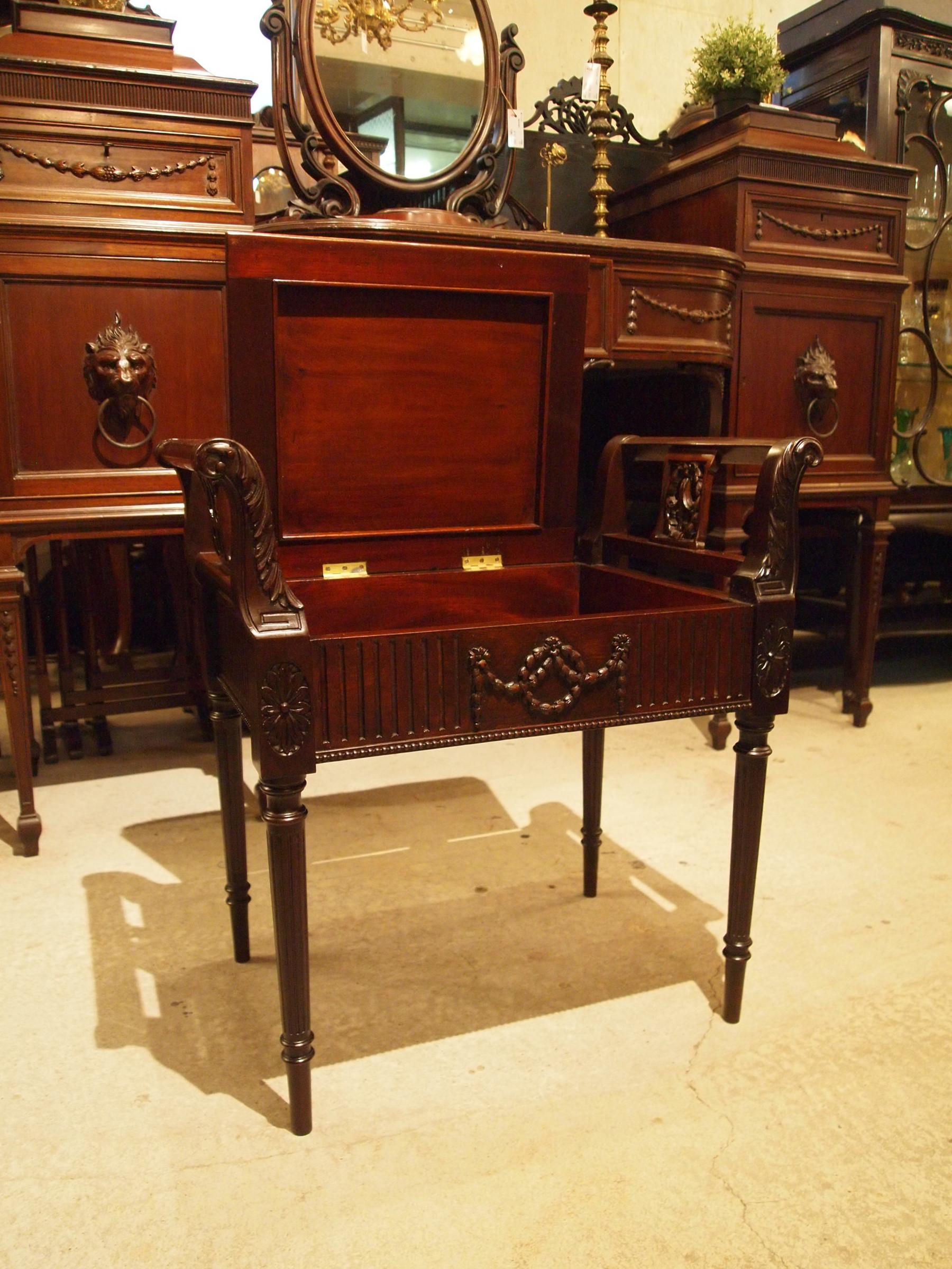 chair191012_02.JPG