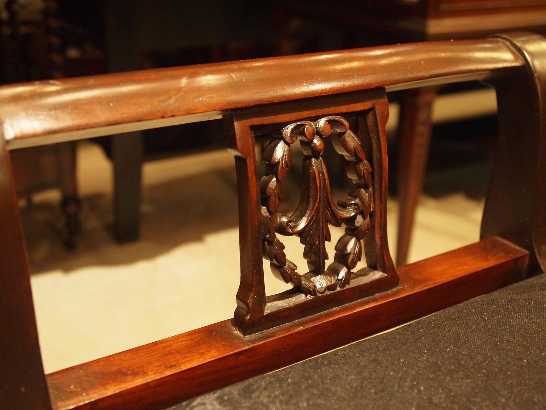 chair191012_06.JPG