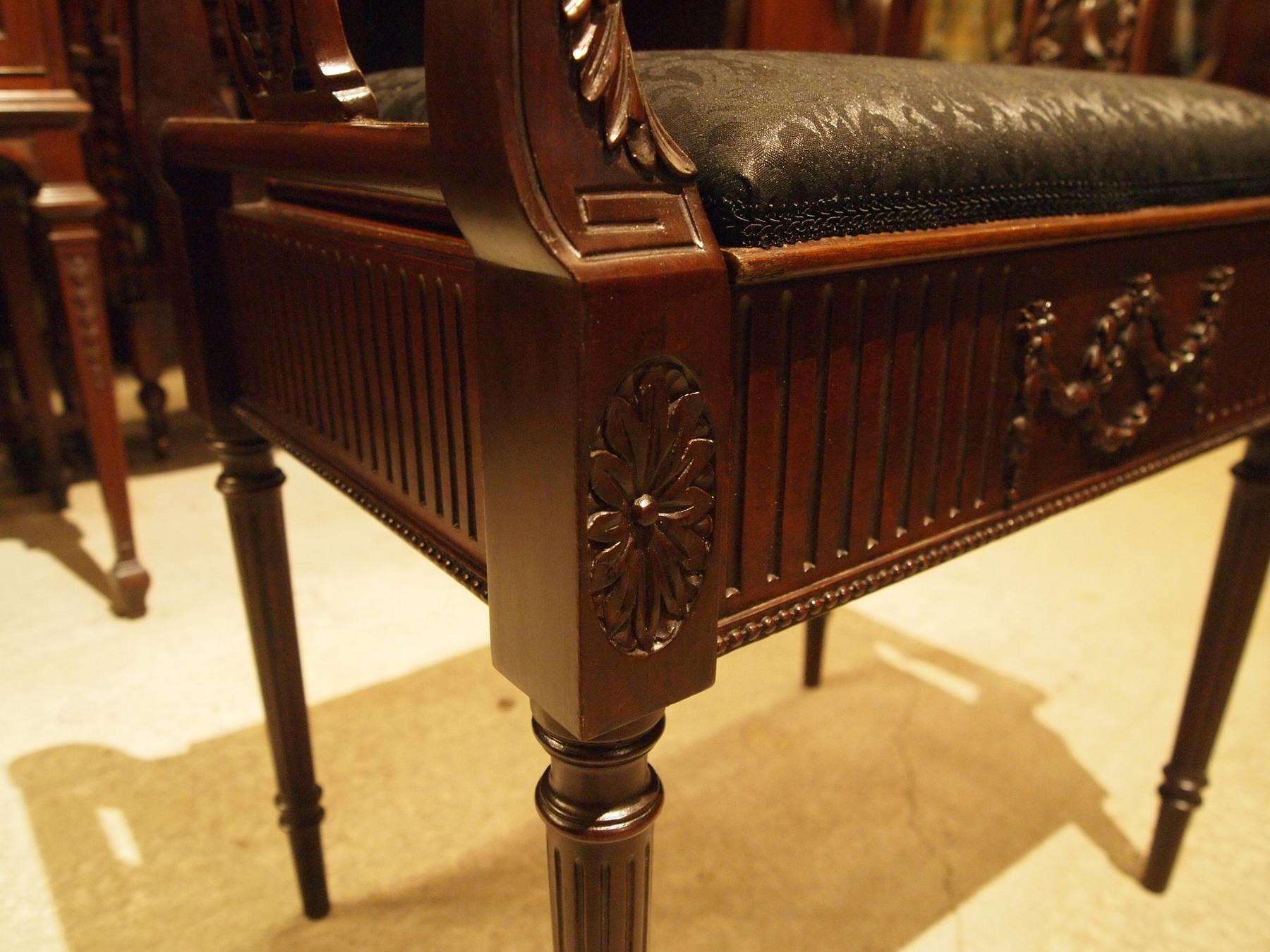 chair191012_08.JPG