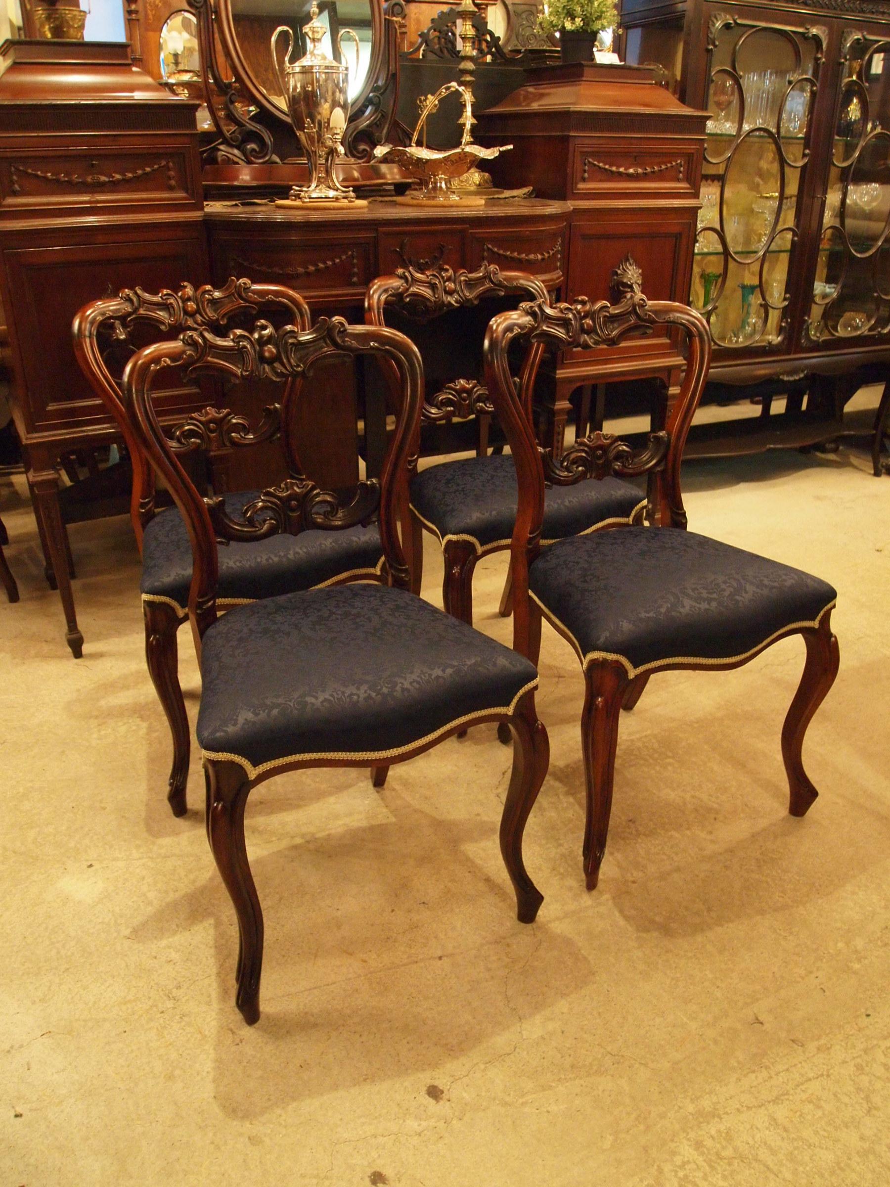 chair191109_01.JPG