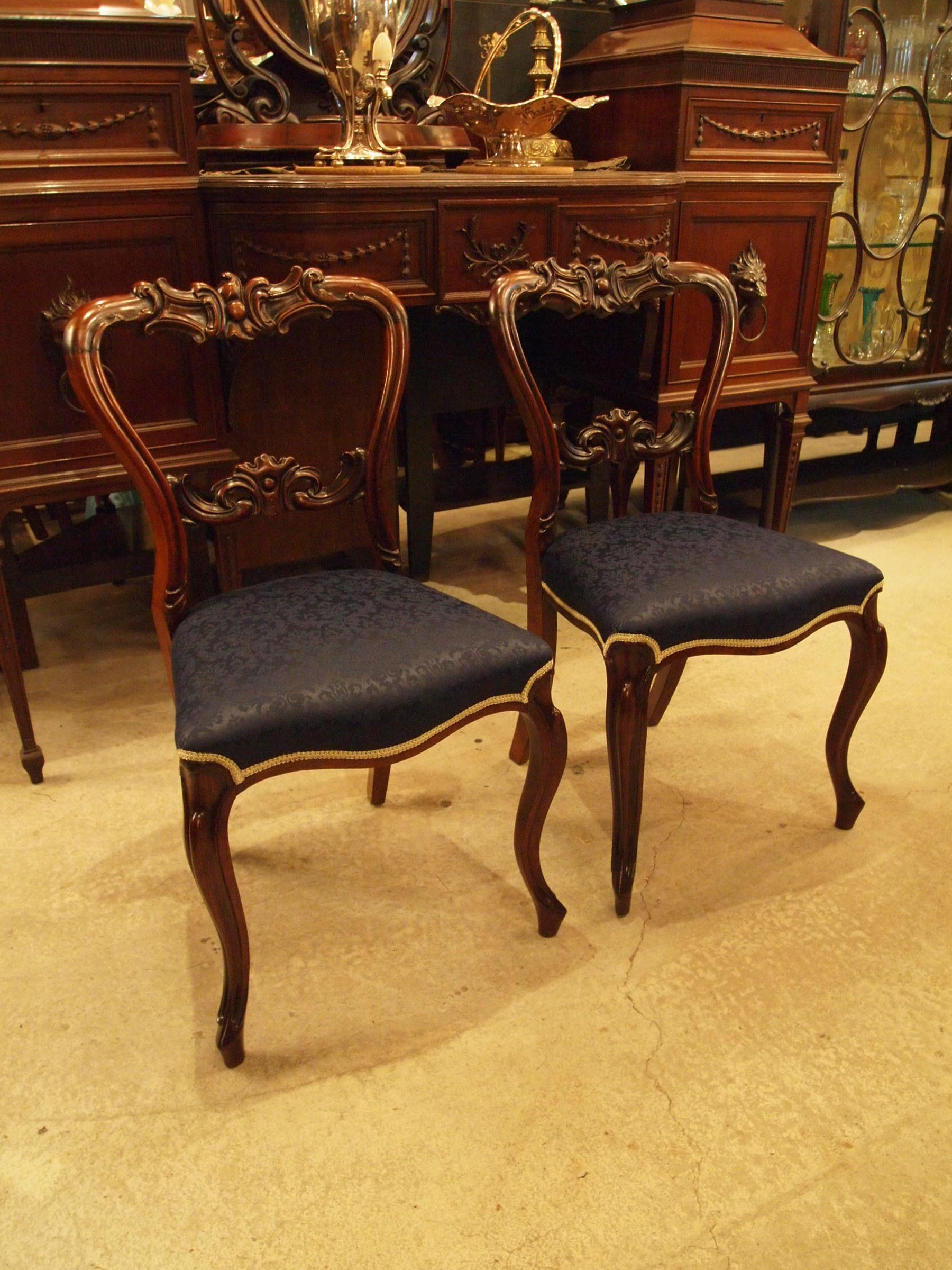 chair191109_02.JPG