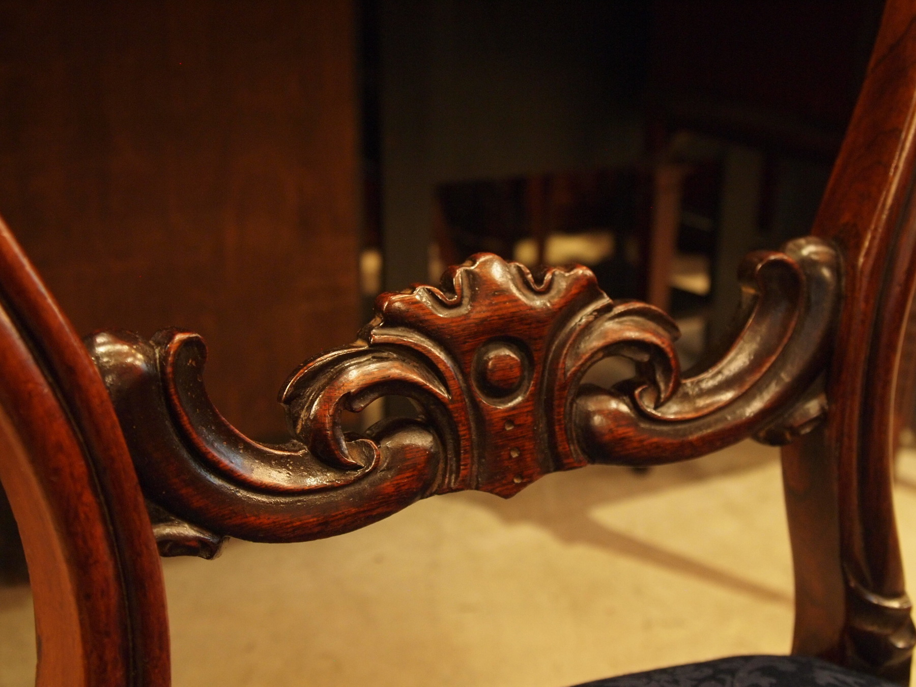 chair191109_06.JPG